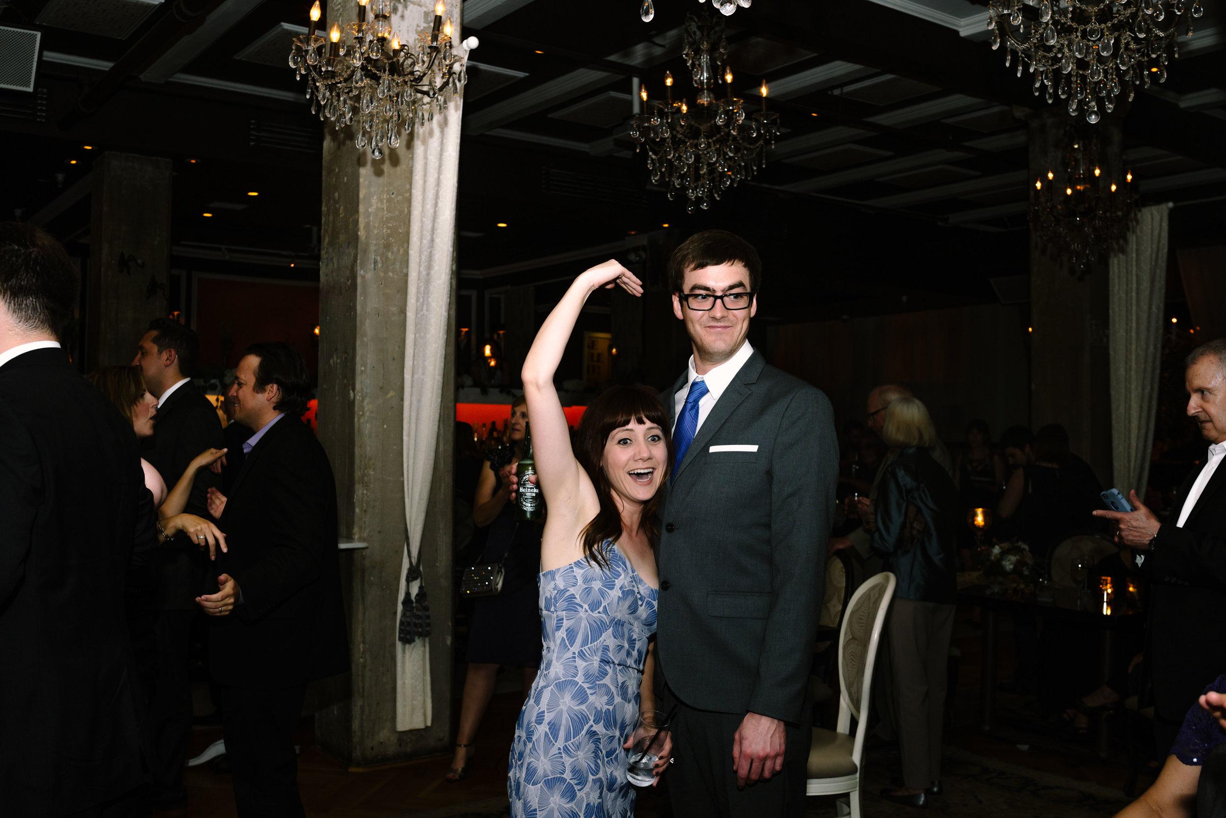 Patricia-Steve-Blog-Indianapolis-Wedding-142.jpg