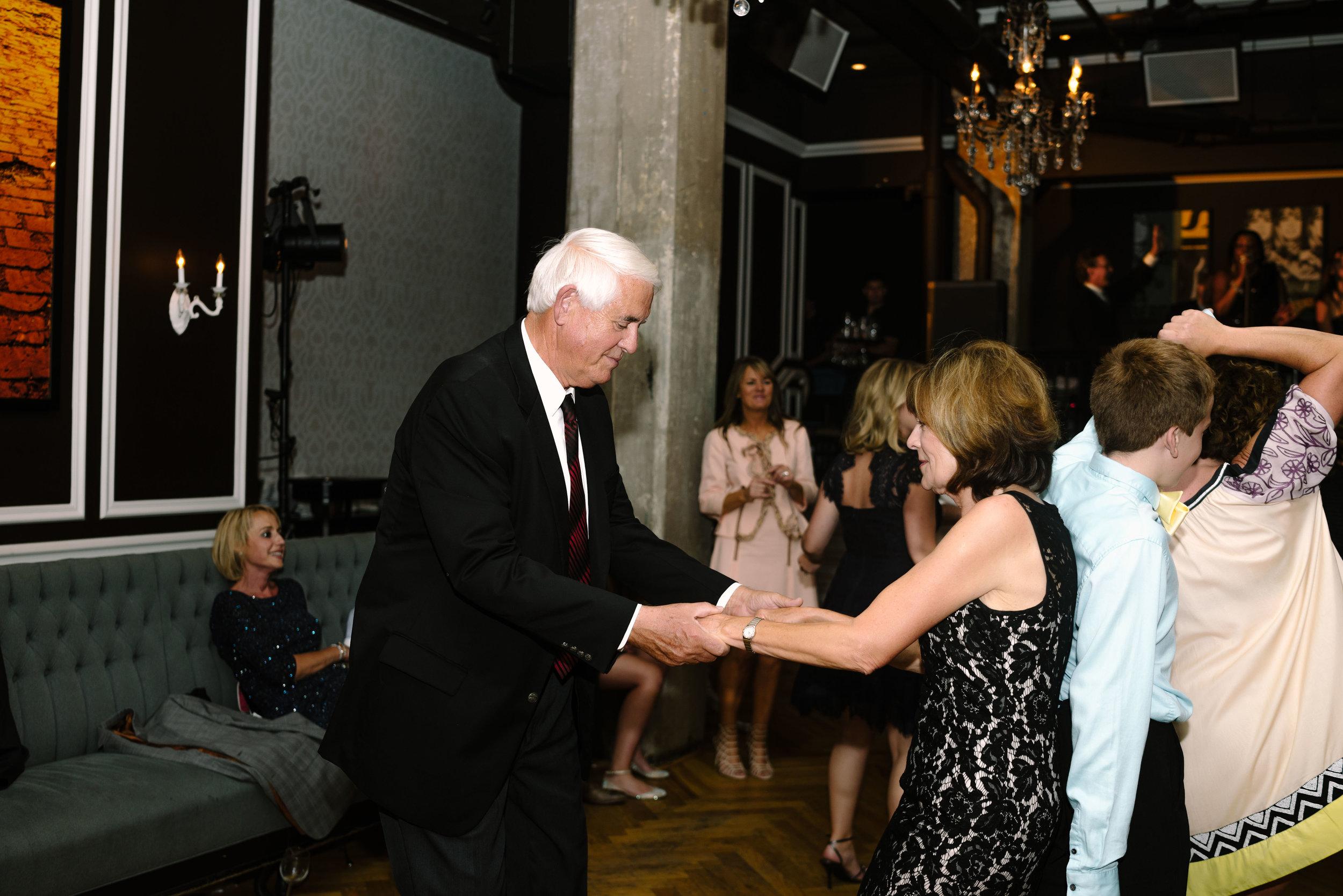 Patricia-Steve-Blog-Indianapolis-Wedding-147.jpg