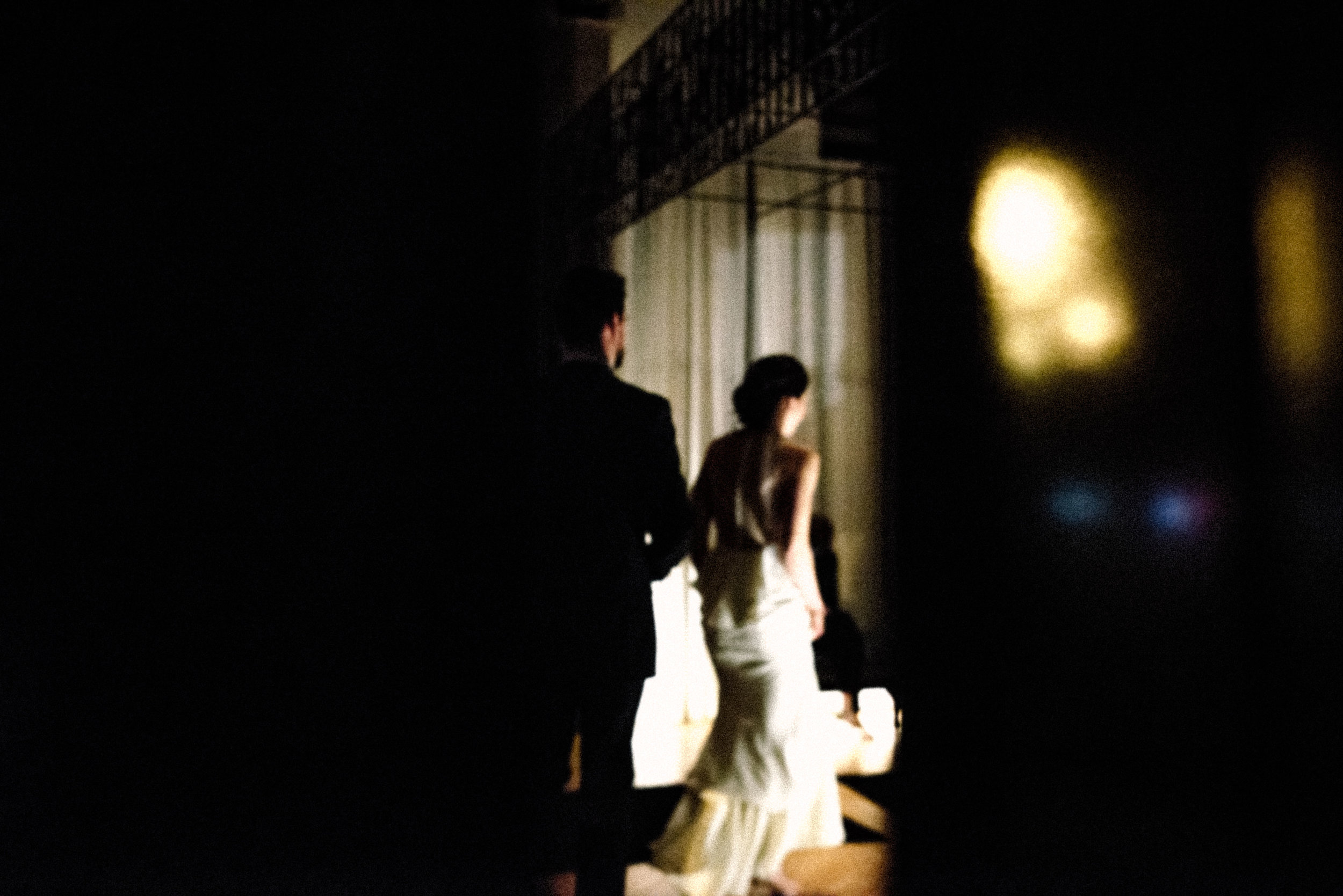 Patricia-Steve-Blog-Indianapolis-Wedding-153.jpg