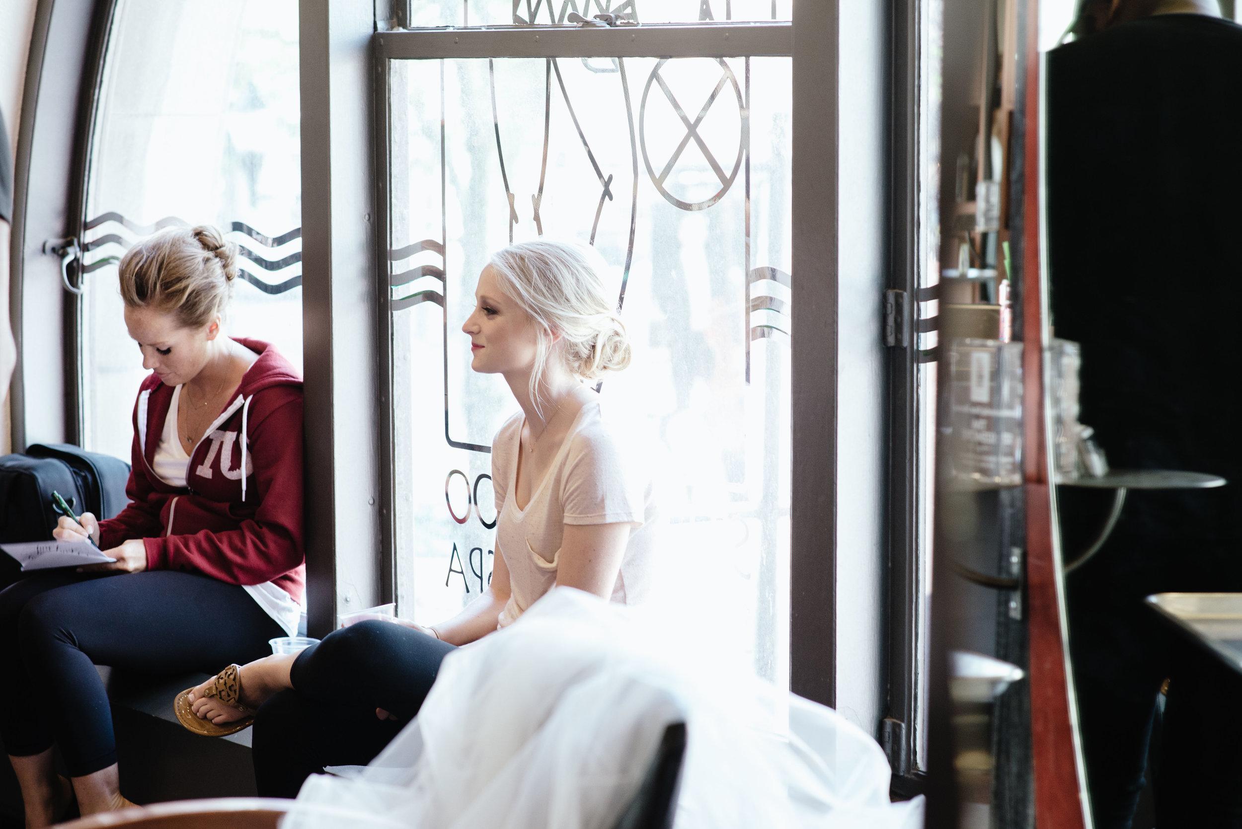 Mina-Steve-Blog-Indianapolis-Wedding-9.jpg