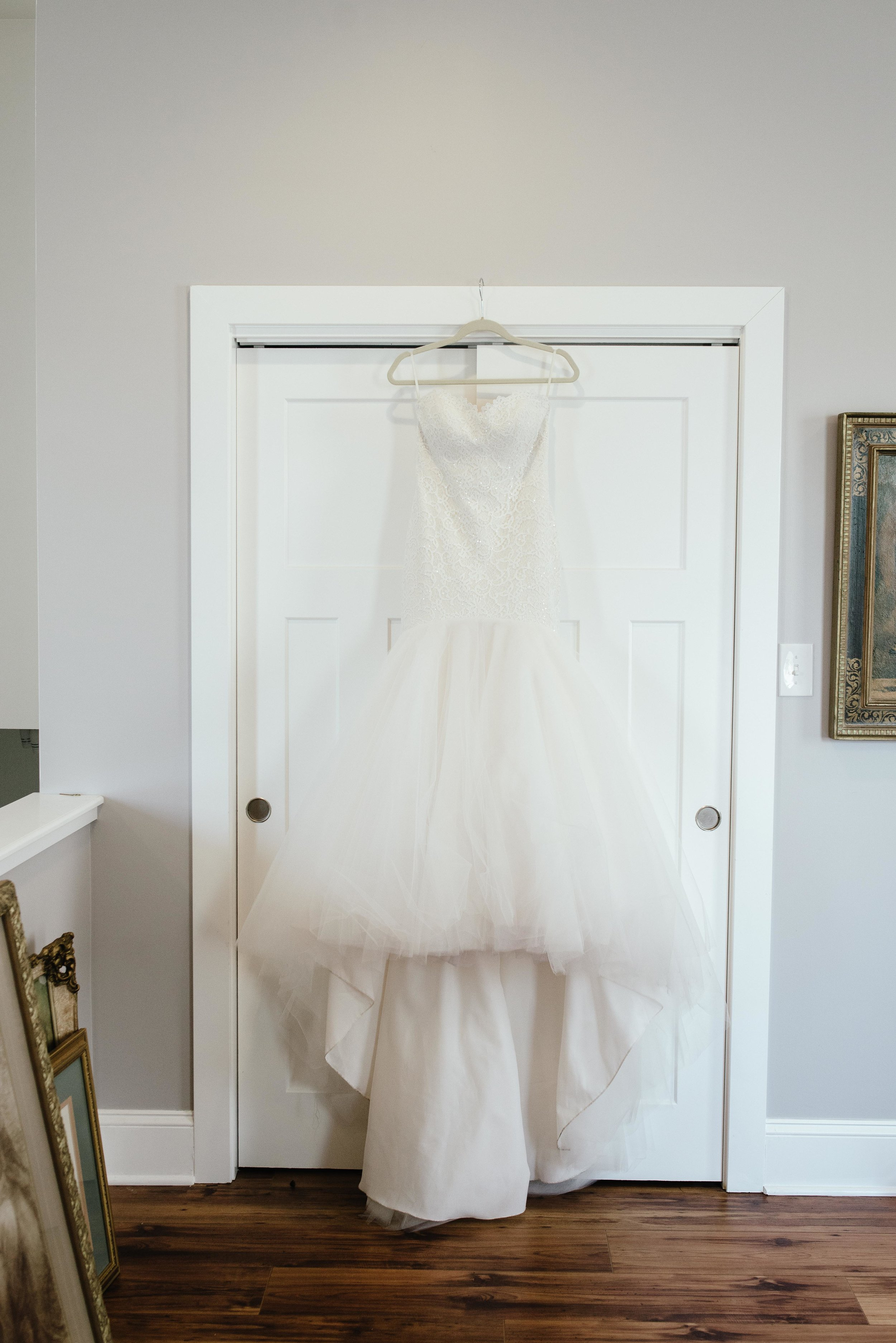 Mina-Steve-Blog-Indianapolis-Wedding-17.jpg