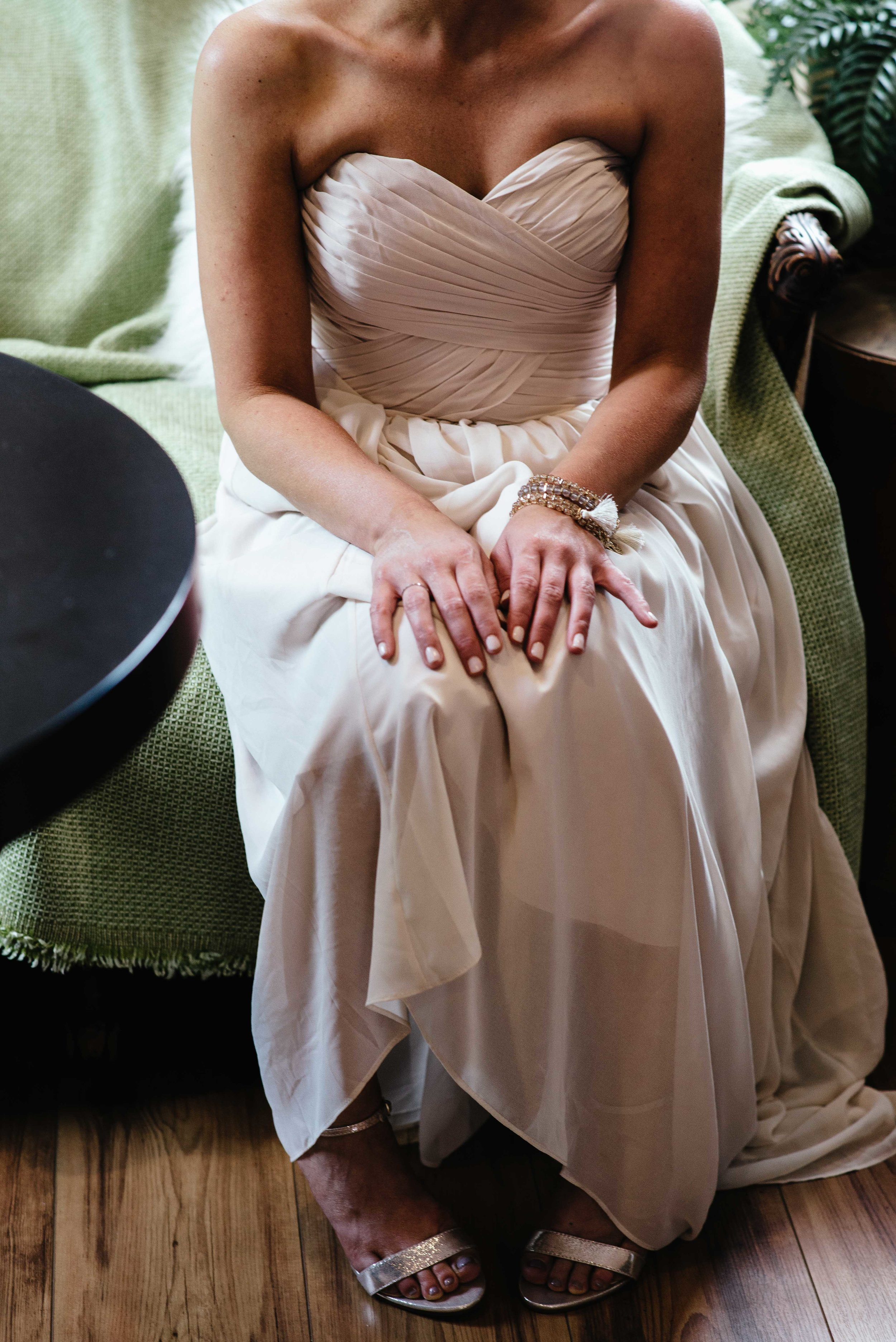 Mina-Steve-Blog-Indianapolis-Wedding-37.jpg