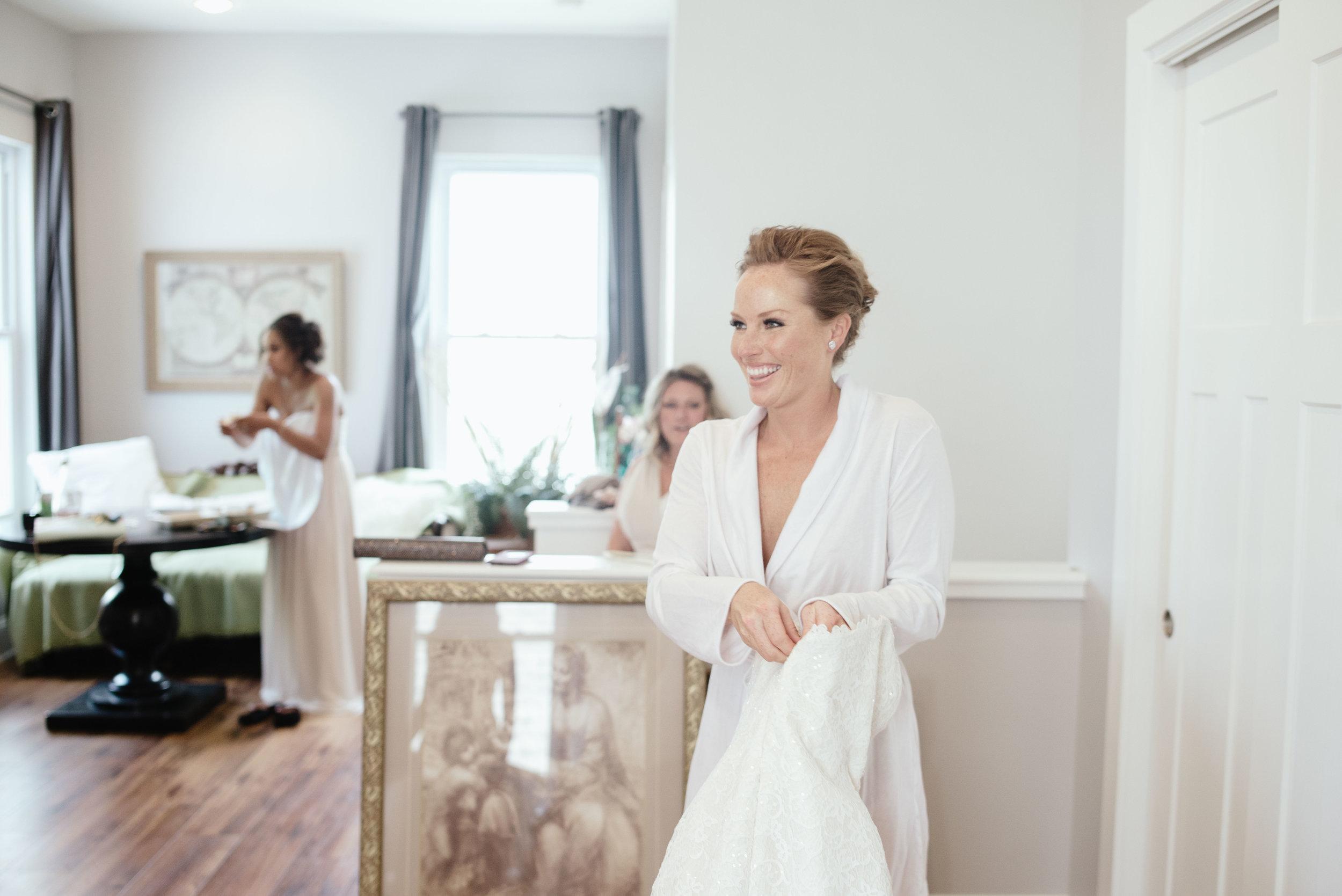 Mina-Steve-Blog-Indianapolis-Wedding-51.jpg