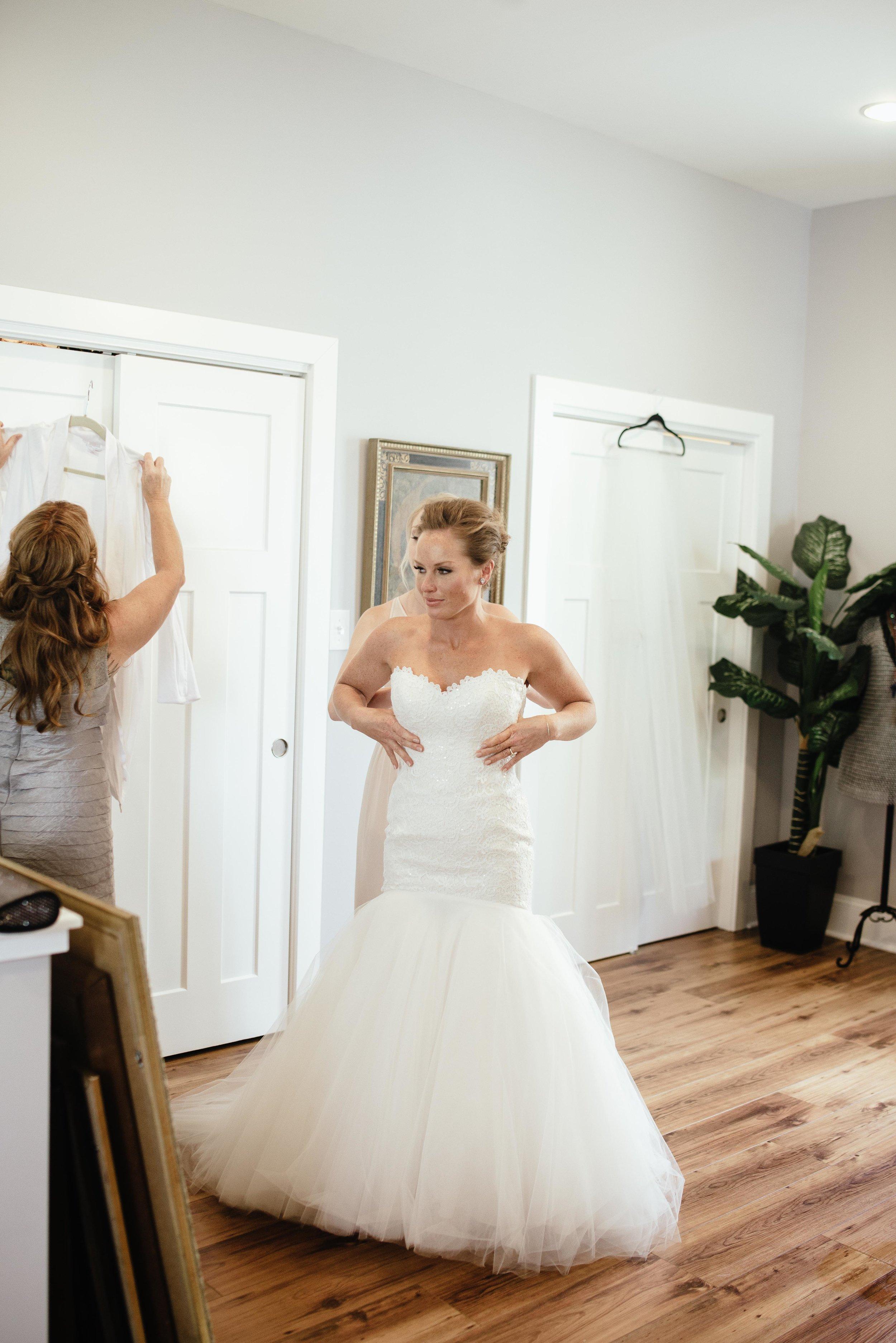 Mina-Steve-Blog-Indianapolis-Wedding-52.jpg