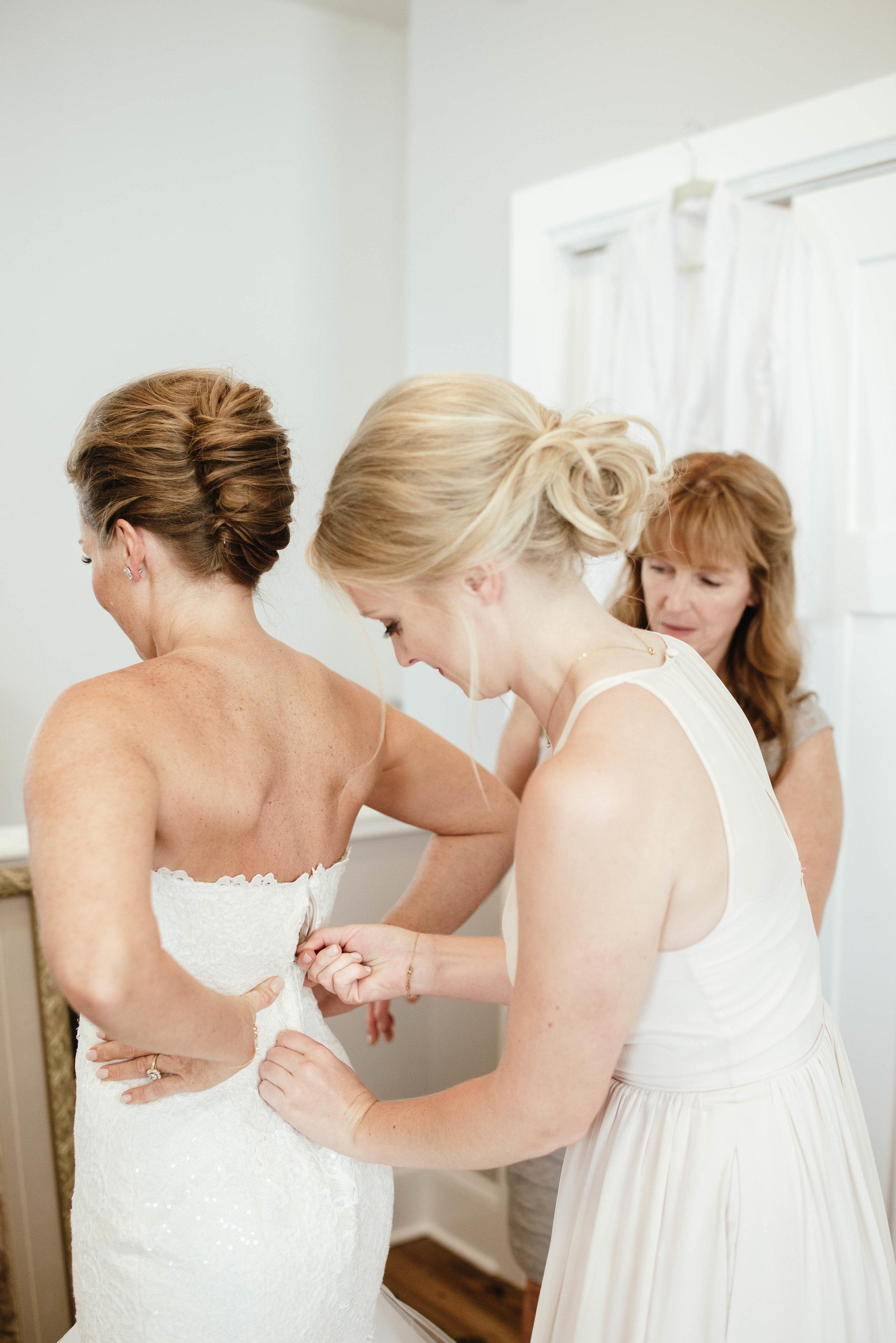 Mina-Steve-Blog-Indianapolis-Wedding-53.jpg