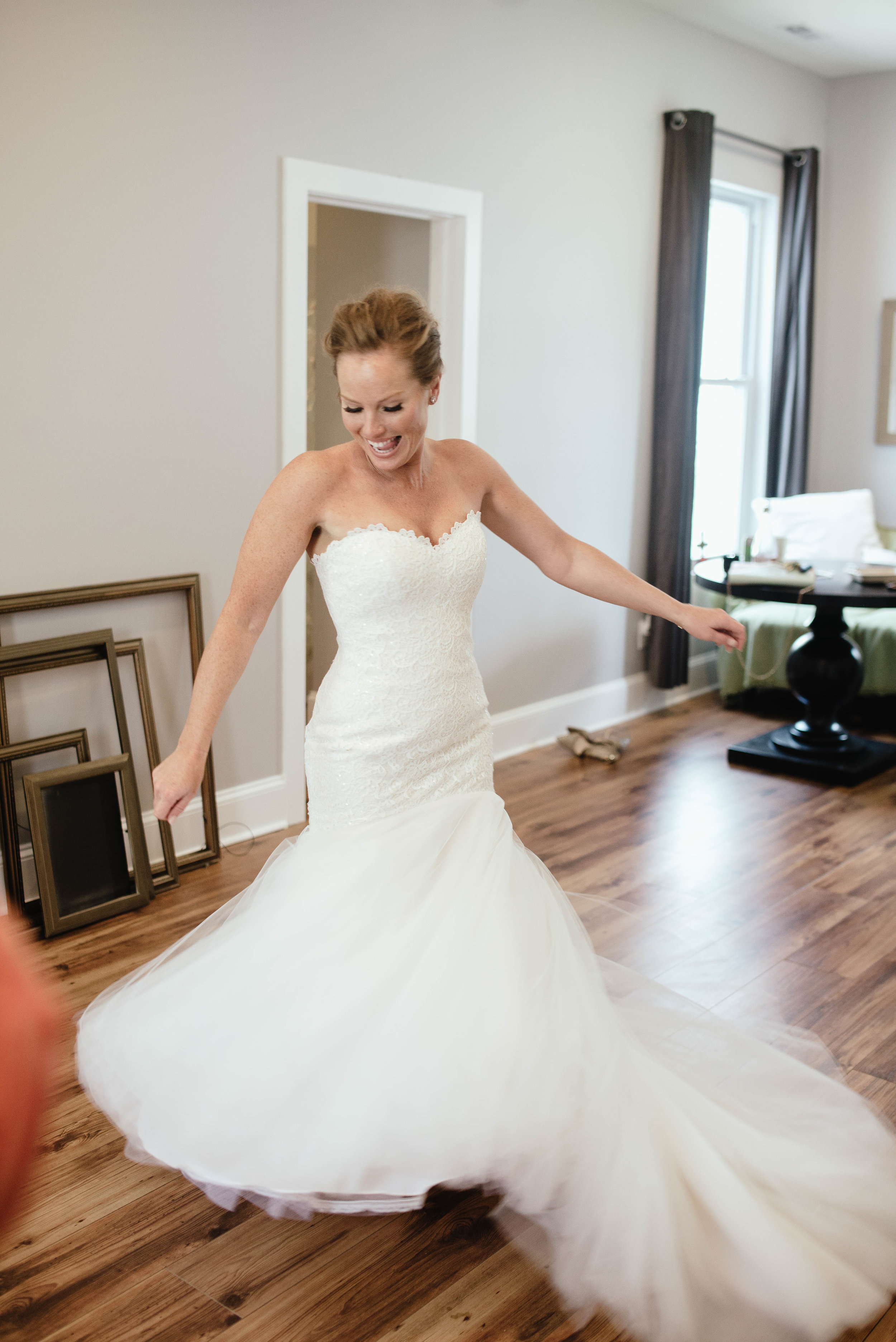 Mina-Steve-Blog-Indianapolis-Wedding-55.jpg