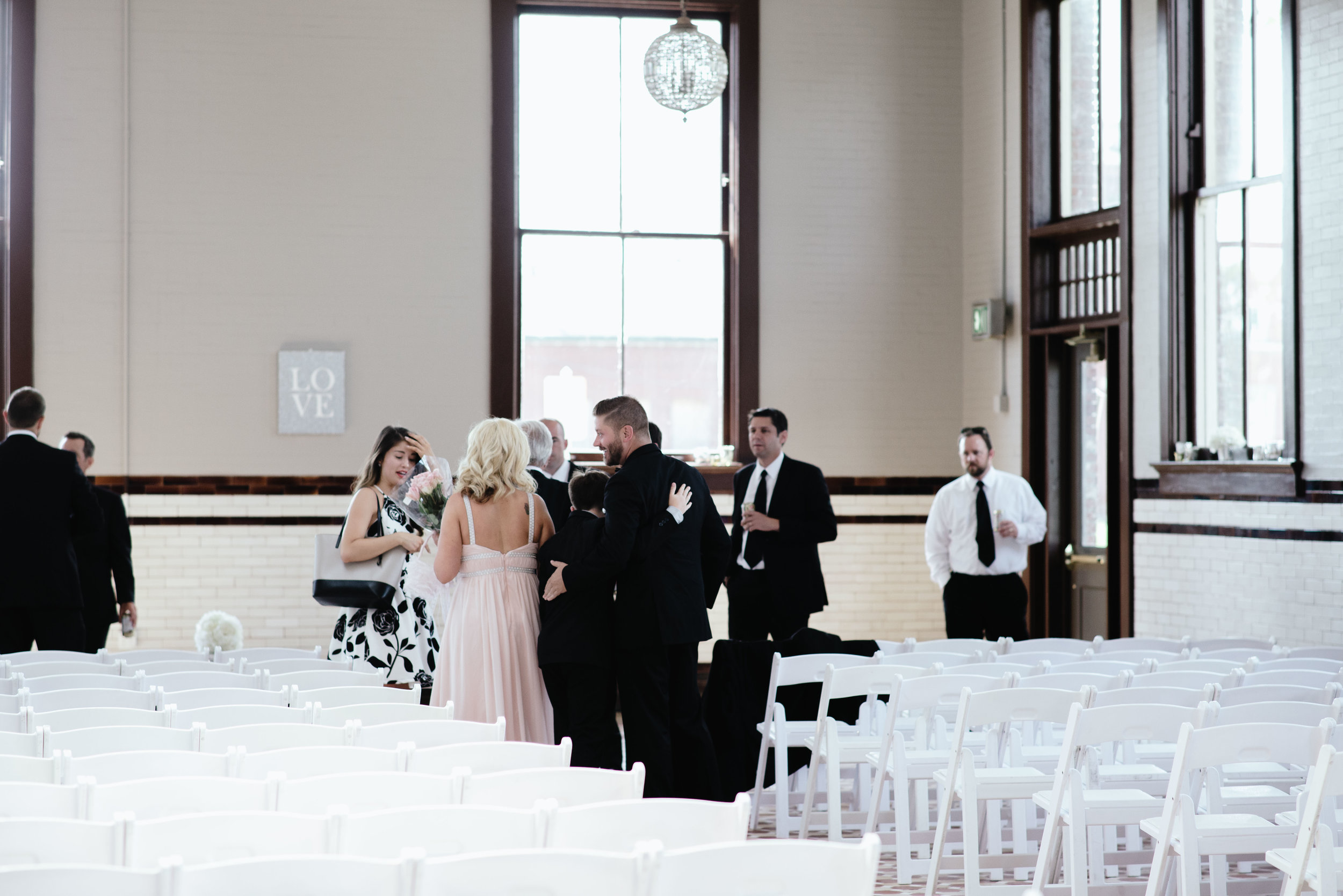 Mina-Steve-Blog-Indianapolis-Wedding-67.jpg