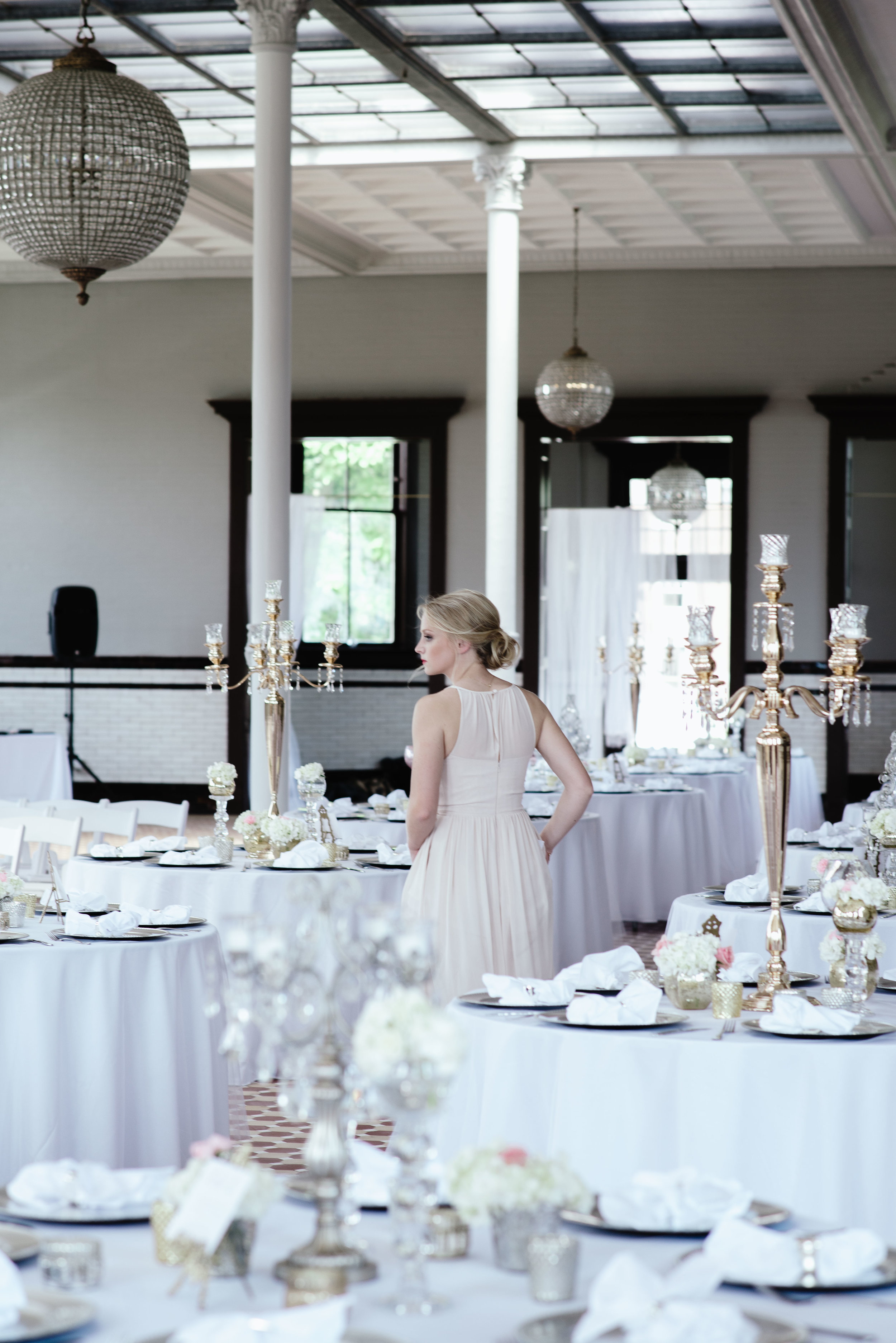 Mina-Steve-Blog-Indianapolis-Wedding-68.jpg