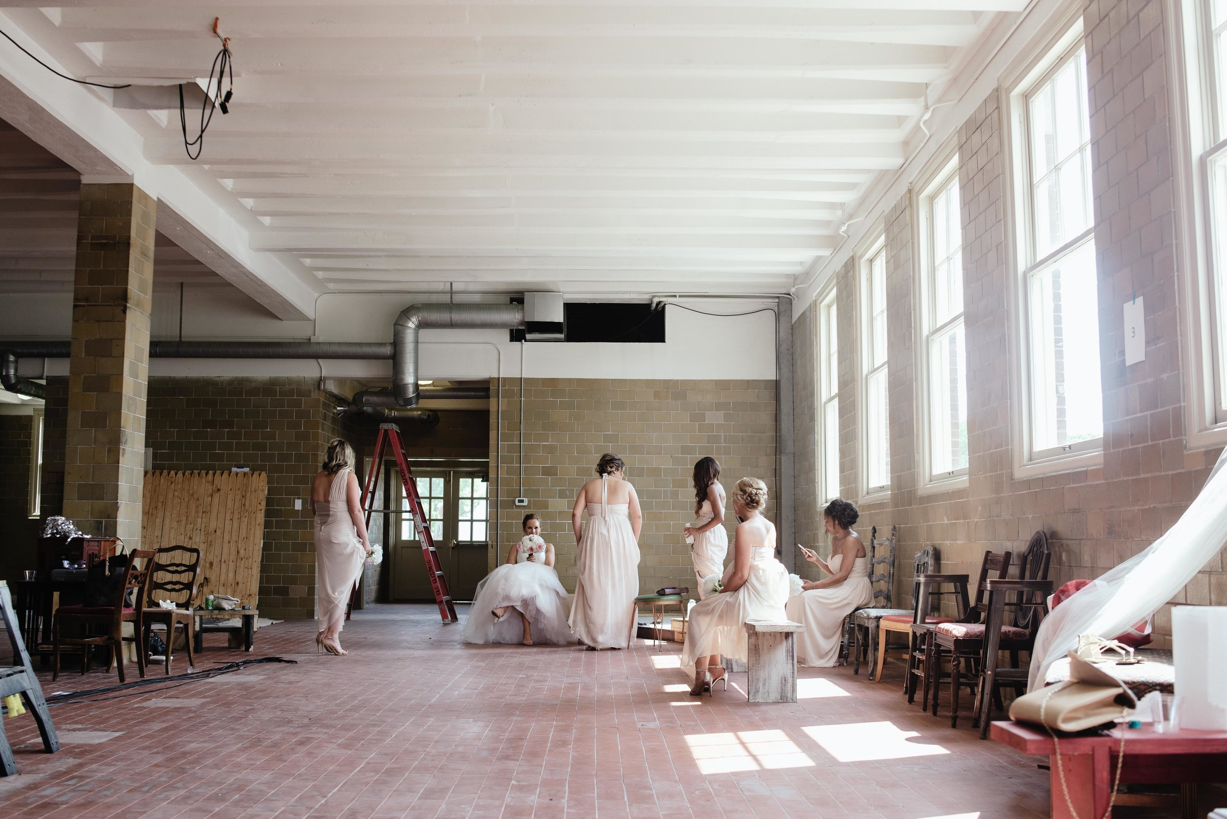 Mina-Steve-Blog-Indianapolis-Wedding-69.jpg