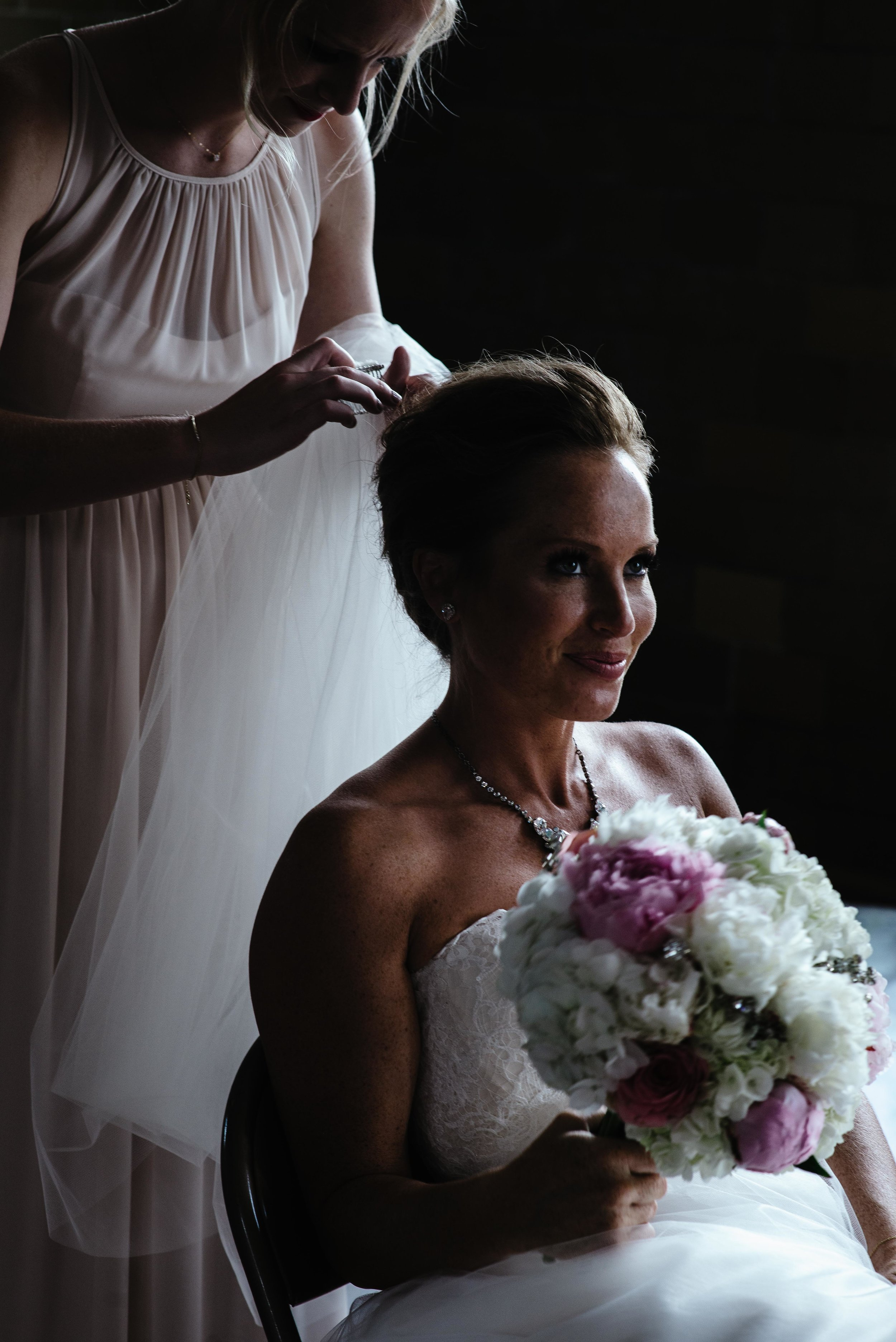 Mina-Steve-Blog-Indianapolis-Wedding-73.jpg