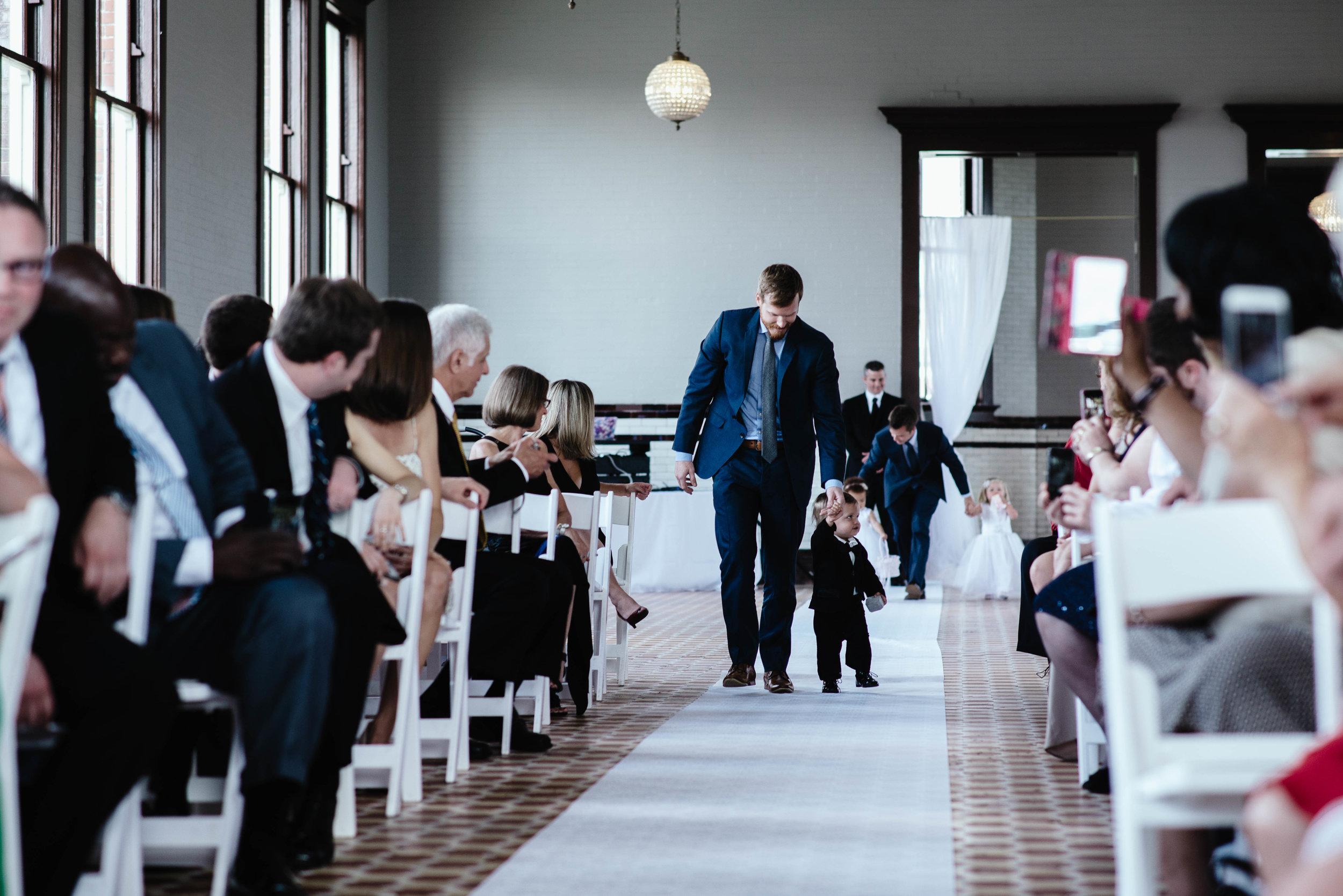 Mina-Steve-Blog-Indianapolis-Wedding-79.jpg