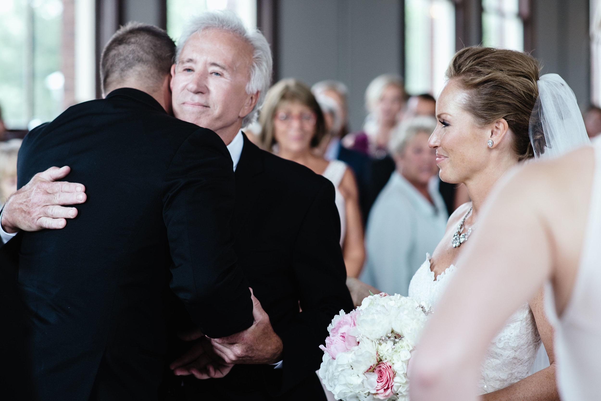 Mina-Steve-Blog-Indianapolis-Wedding-83.jpg