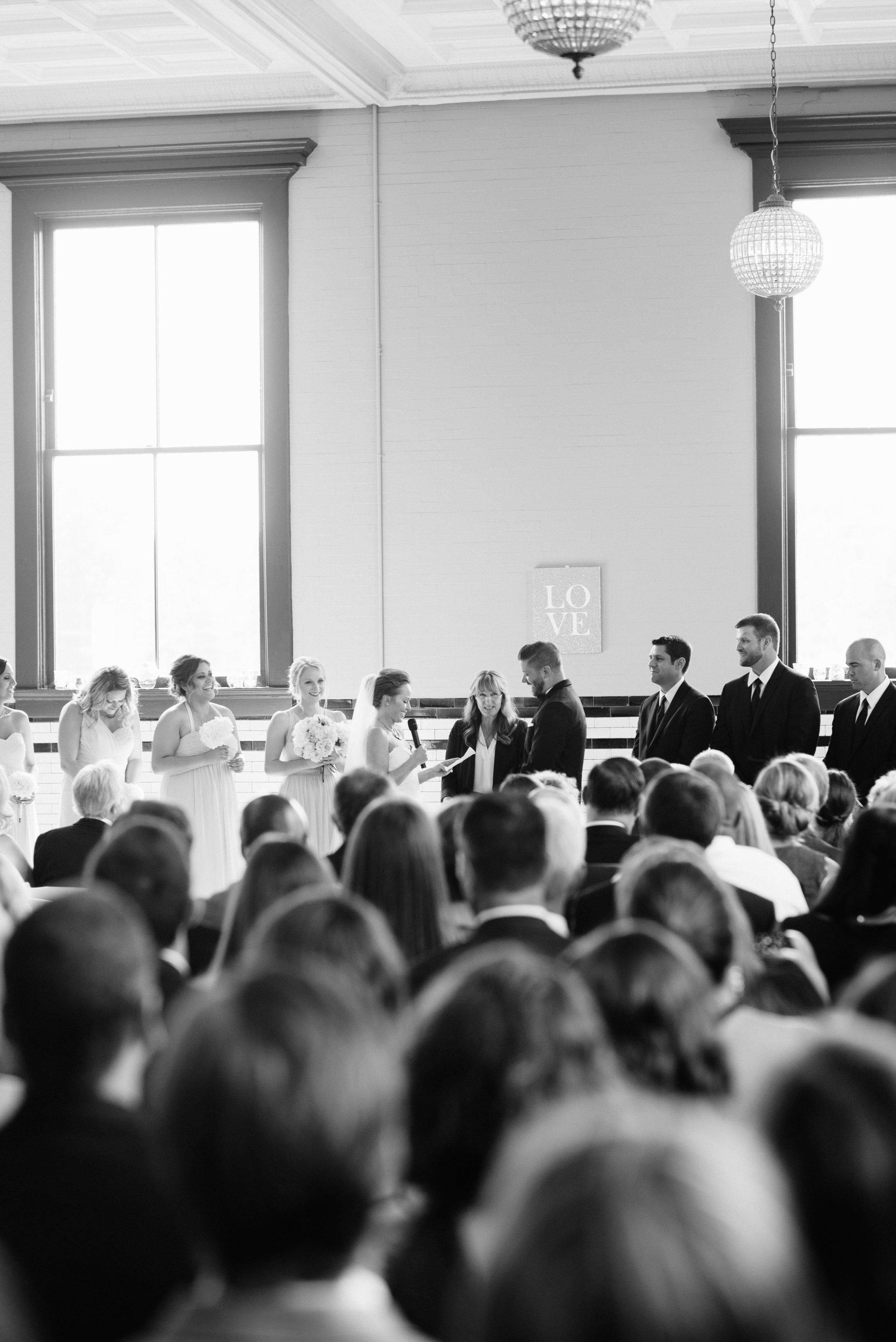 Mina-Steve-Blog-Indianapolis-Wedding-86.jpg
