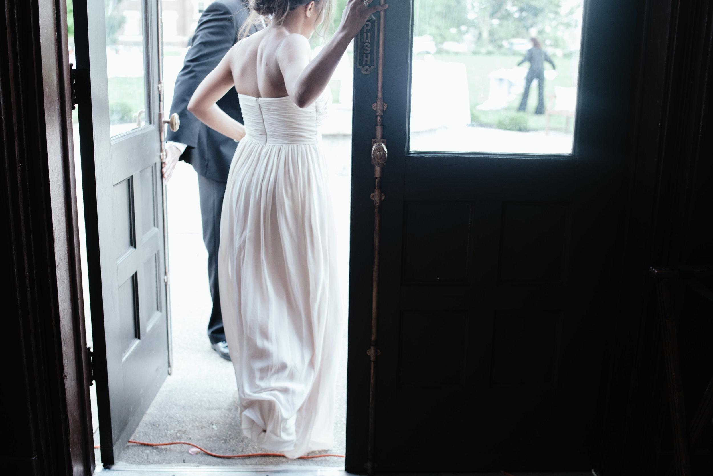Mina-Steve-Blog-Indianapolis-Wedding-90.jpg