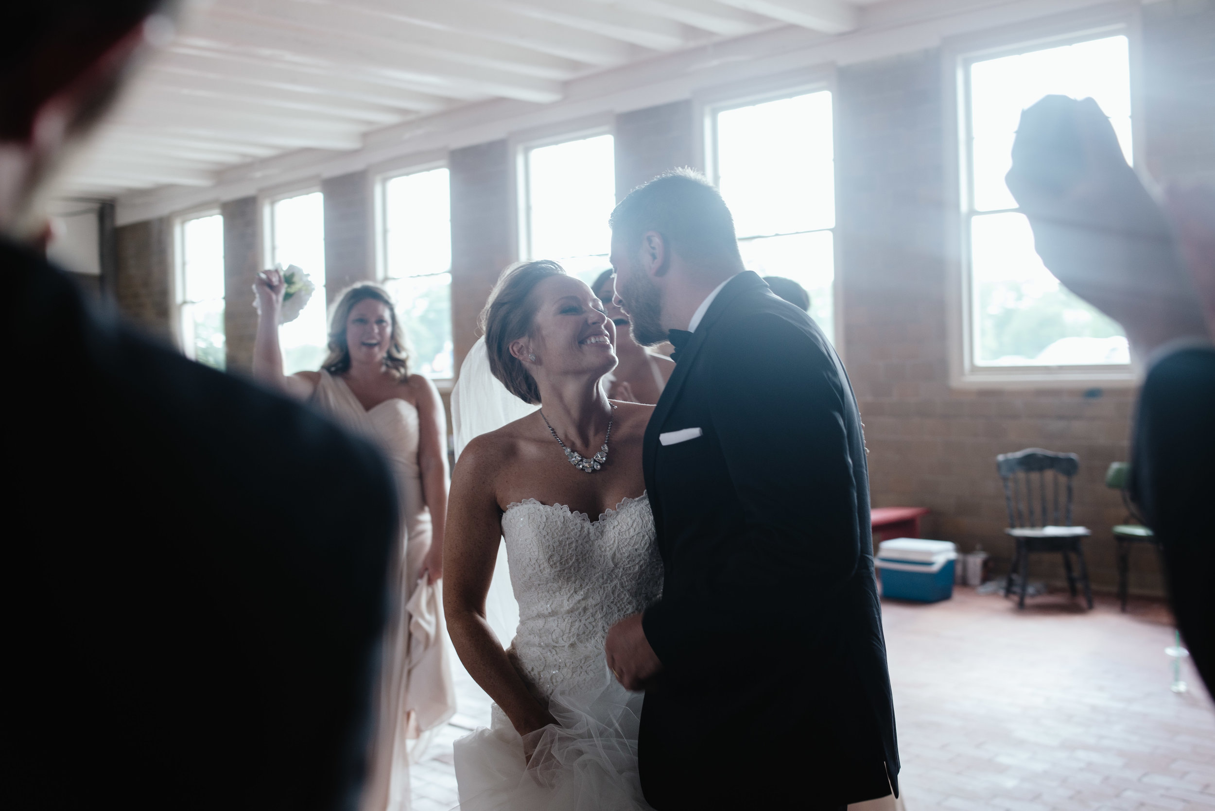 Mina-Steve-Blog-Indianapolis-Wedding-92.jpg