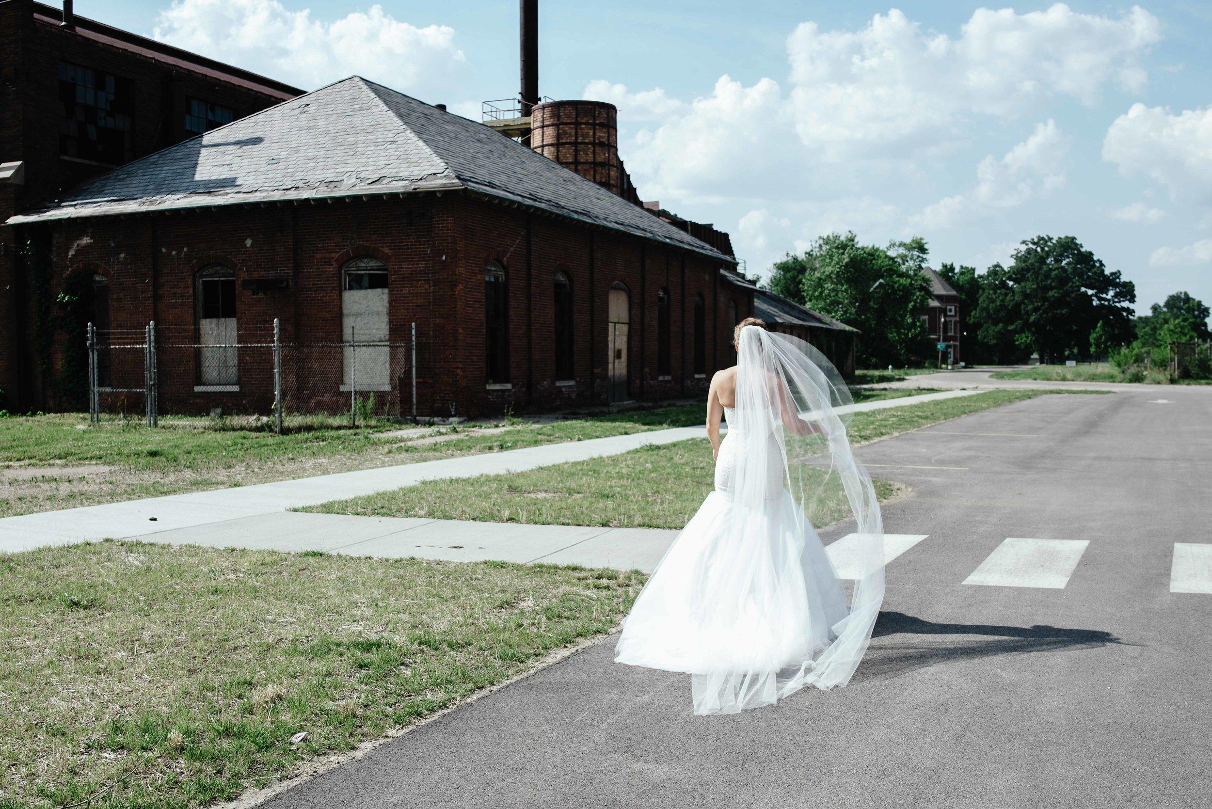 Mina-Steve-Blog-Indianapolis-Wedding-96.jpg