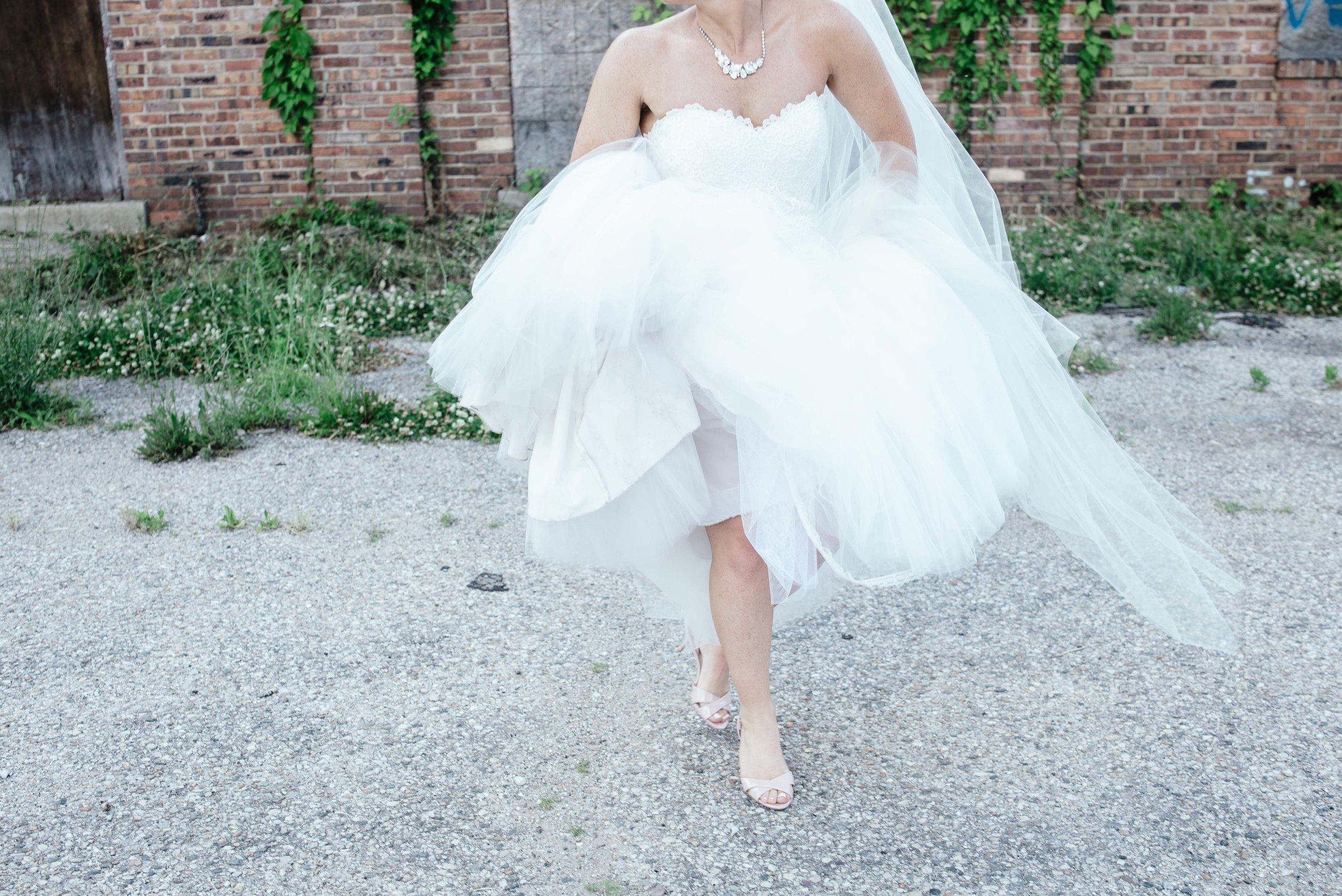 Mina-Steve-Blog-Indianapolis-Wedding-98.jpg