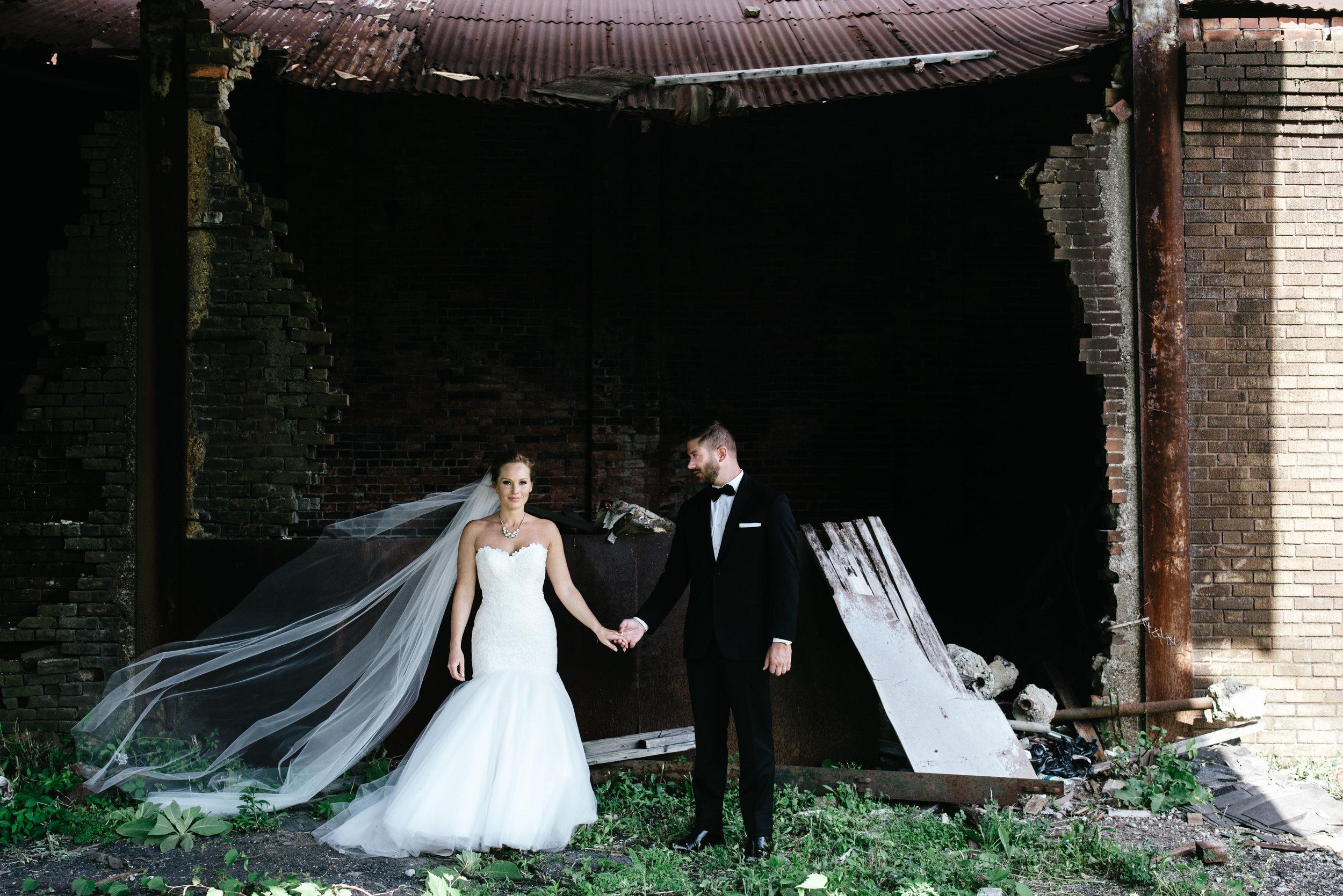Mina-Steve-Blog-Indianapolis-Wedding-101.jpg