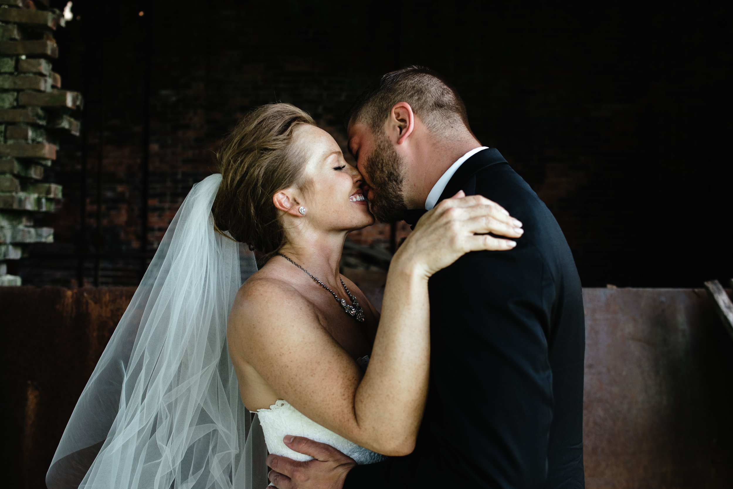 Mina-Steve-Blog-Indianapolis-Wedding-102.jpg