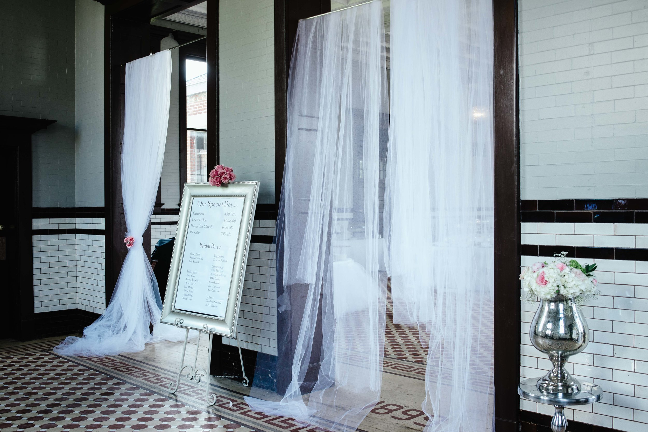 Mina-Steve-Blog-Indianapolis-Wedding-104.jpg