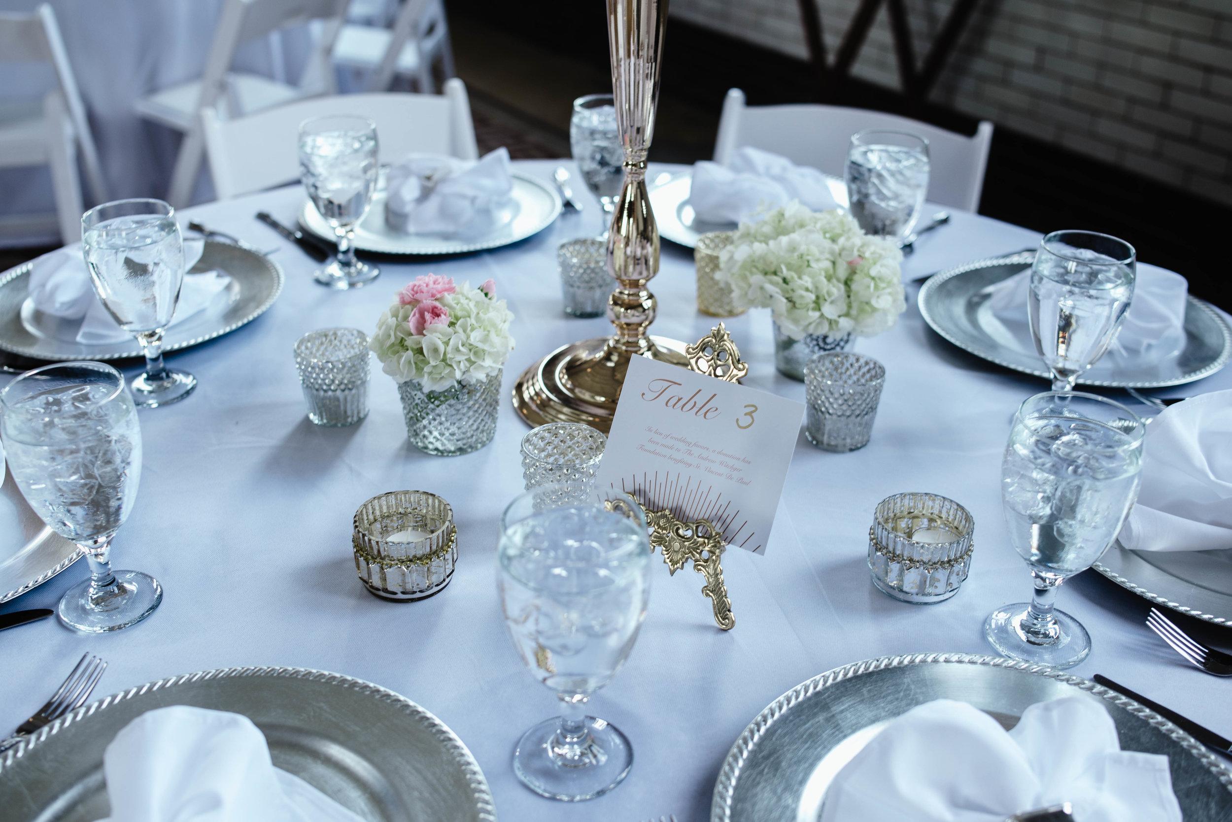 Mina-Steve-Blog-Indianapolis-Wedding-108.jpg