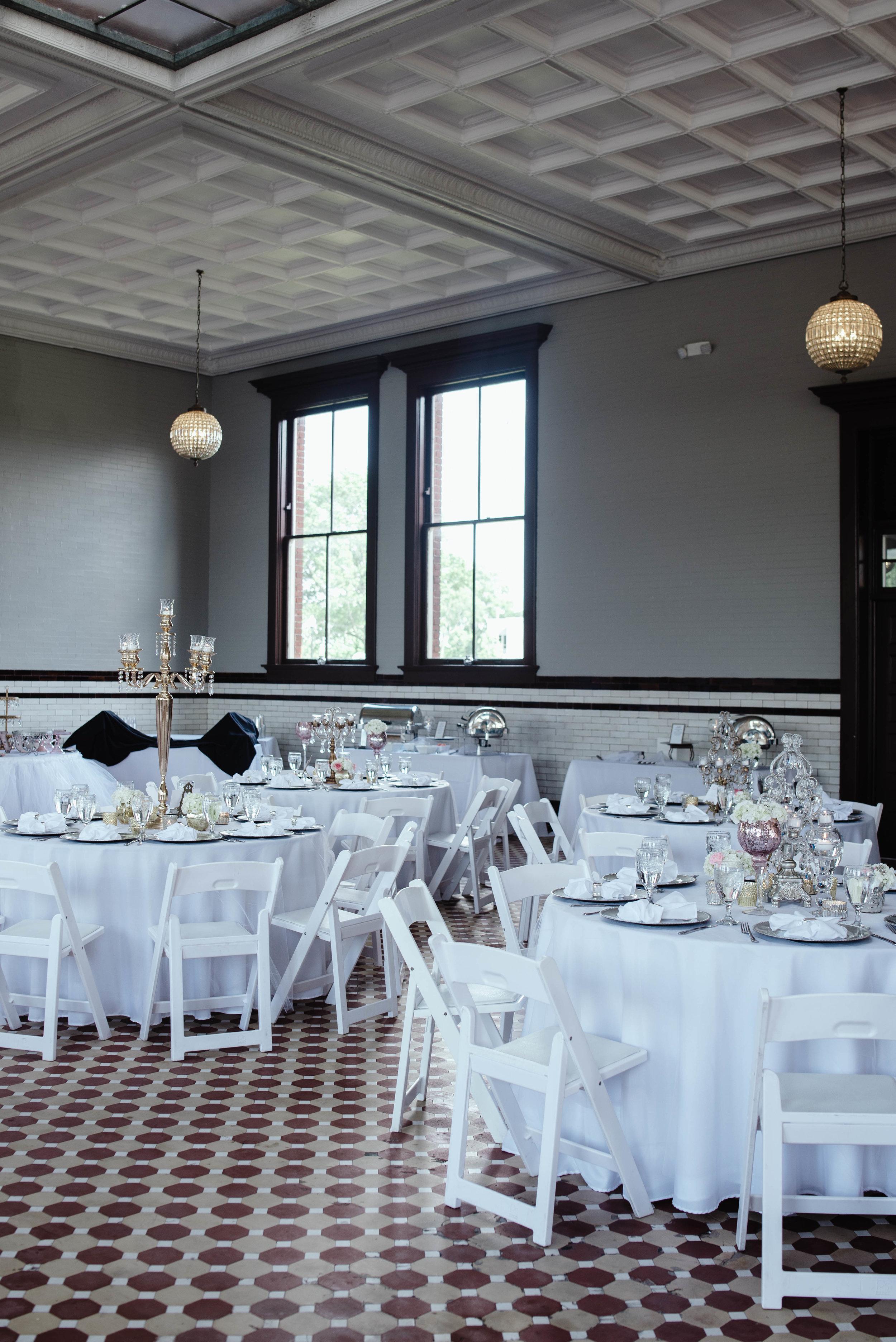 Mina-Steve-Blog-Indianapolis-Wedding-107.jpg