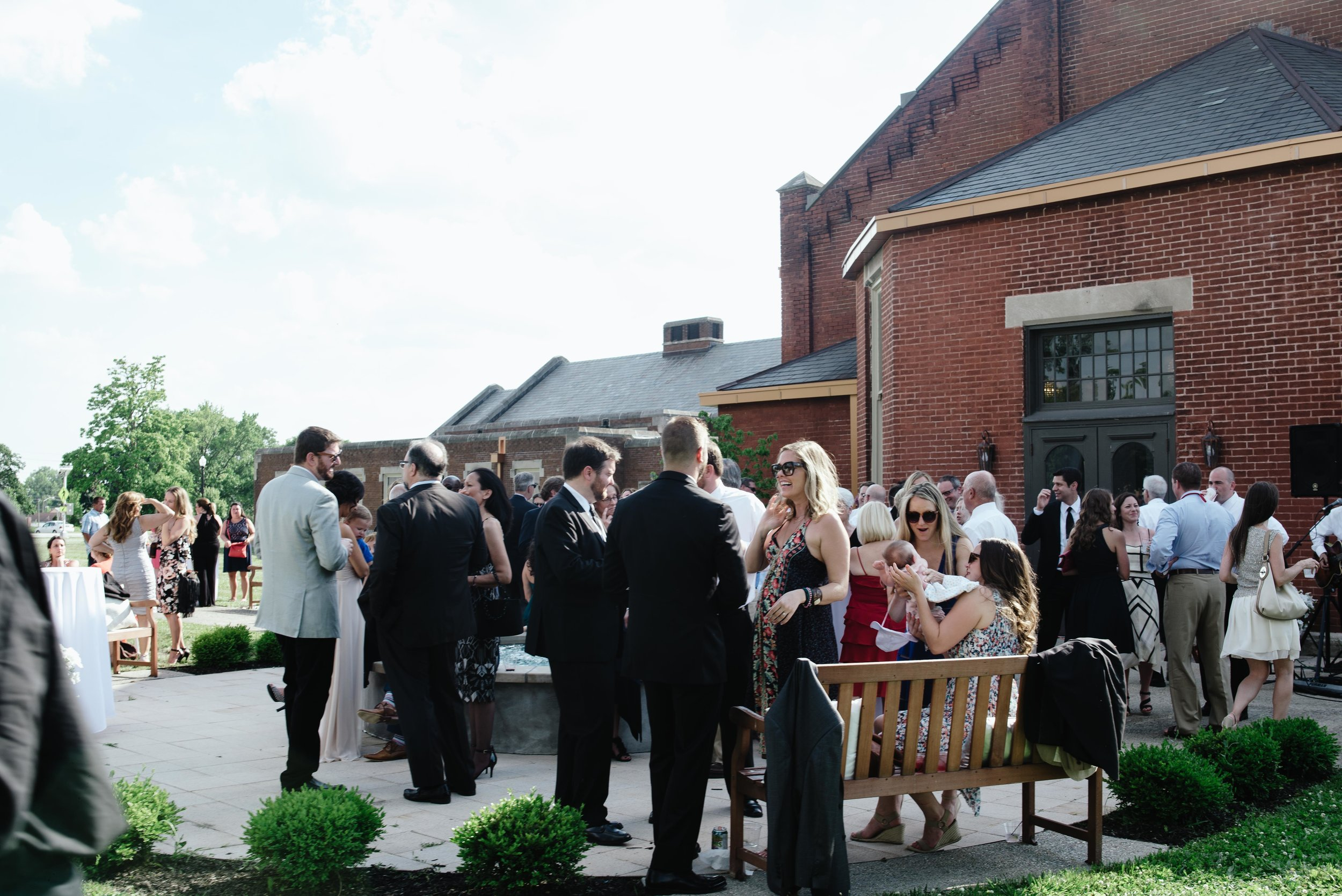Mina-Steve-Blog-Indianapolis-Wedding-113.jpg