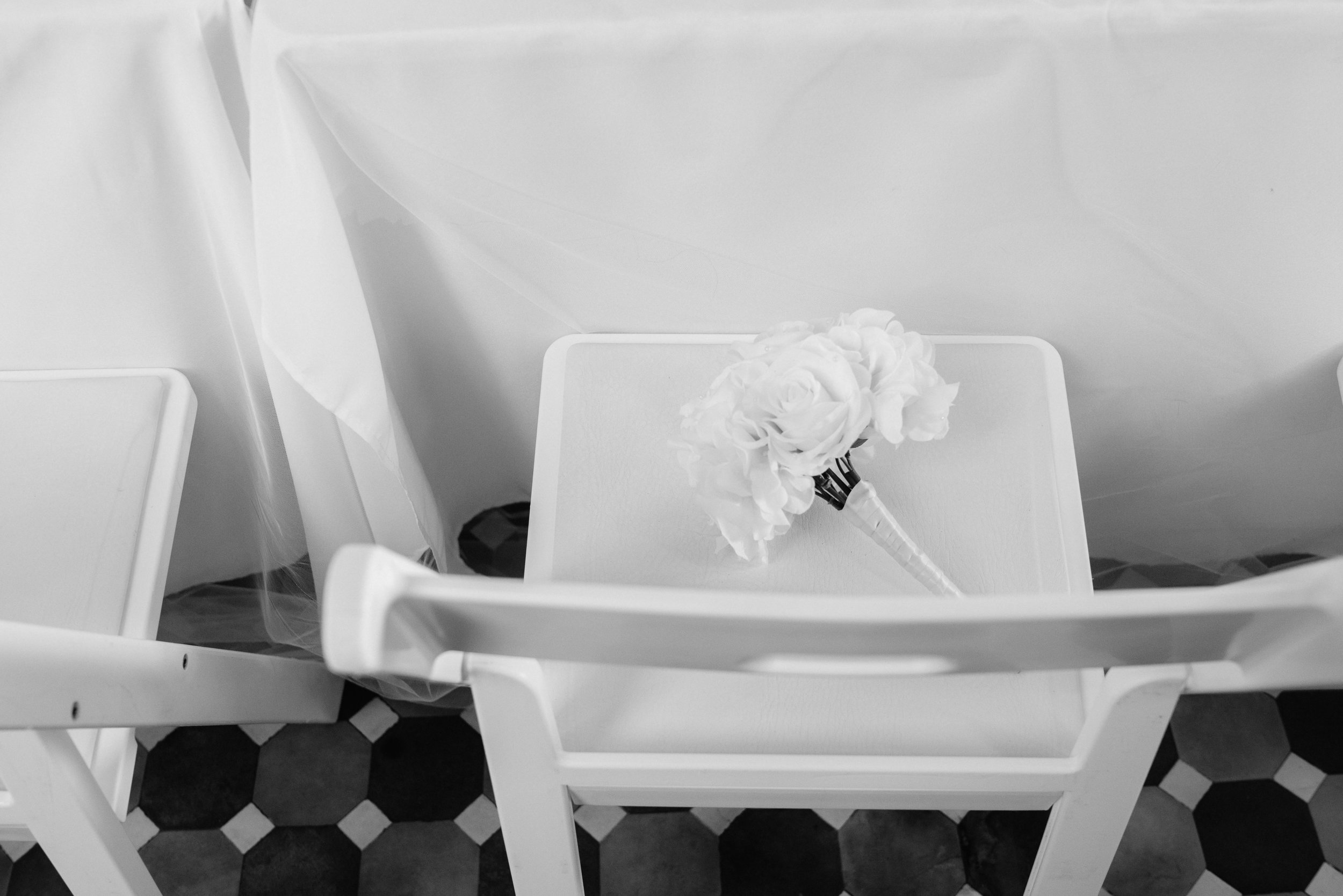 Mina-Steve-Blog-Indianapolis-Wedding-123.jpg