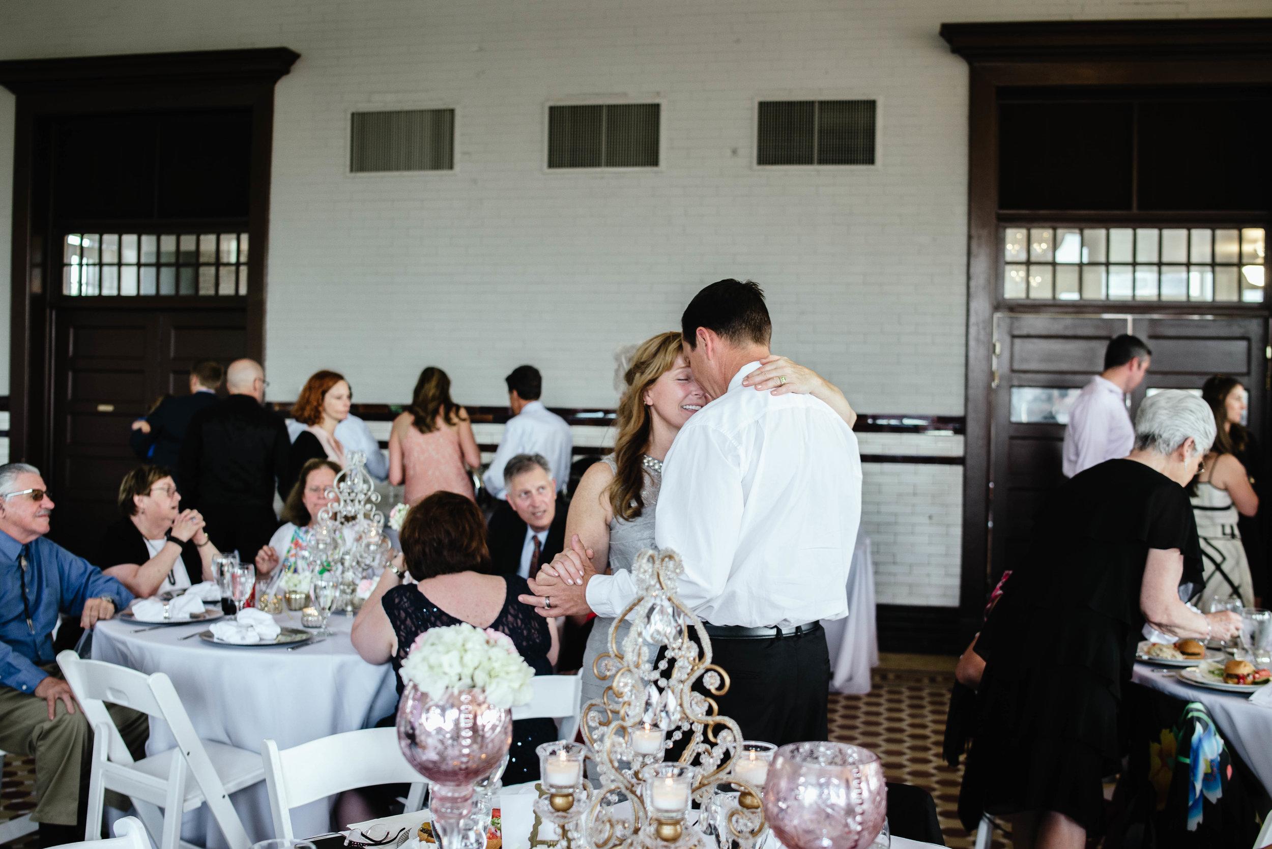 Mina-Steve-Blog-Indianapolis-Wedding-128.jpg