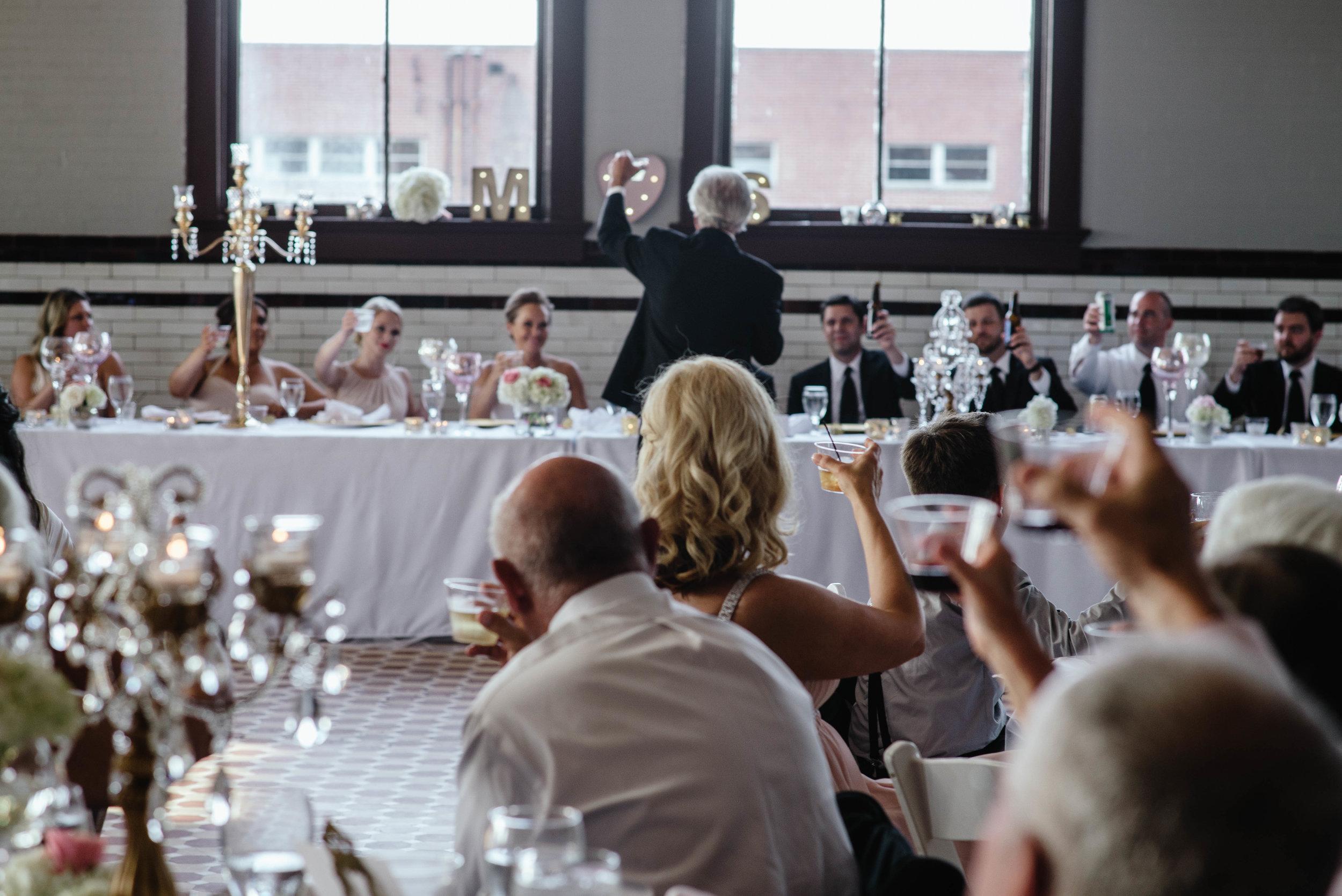 Mina-Steve-Blog-Indianapolis-Wedding-138.jpg