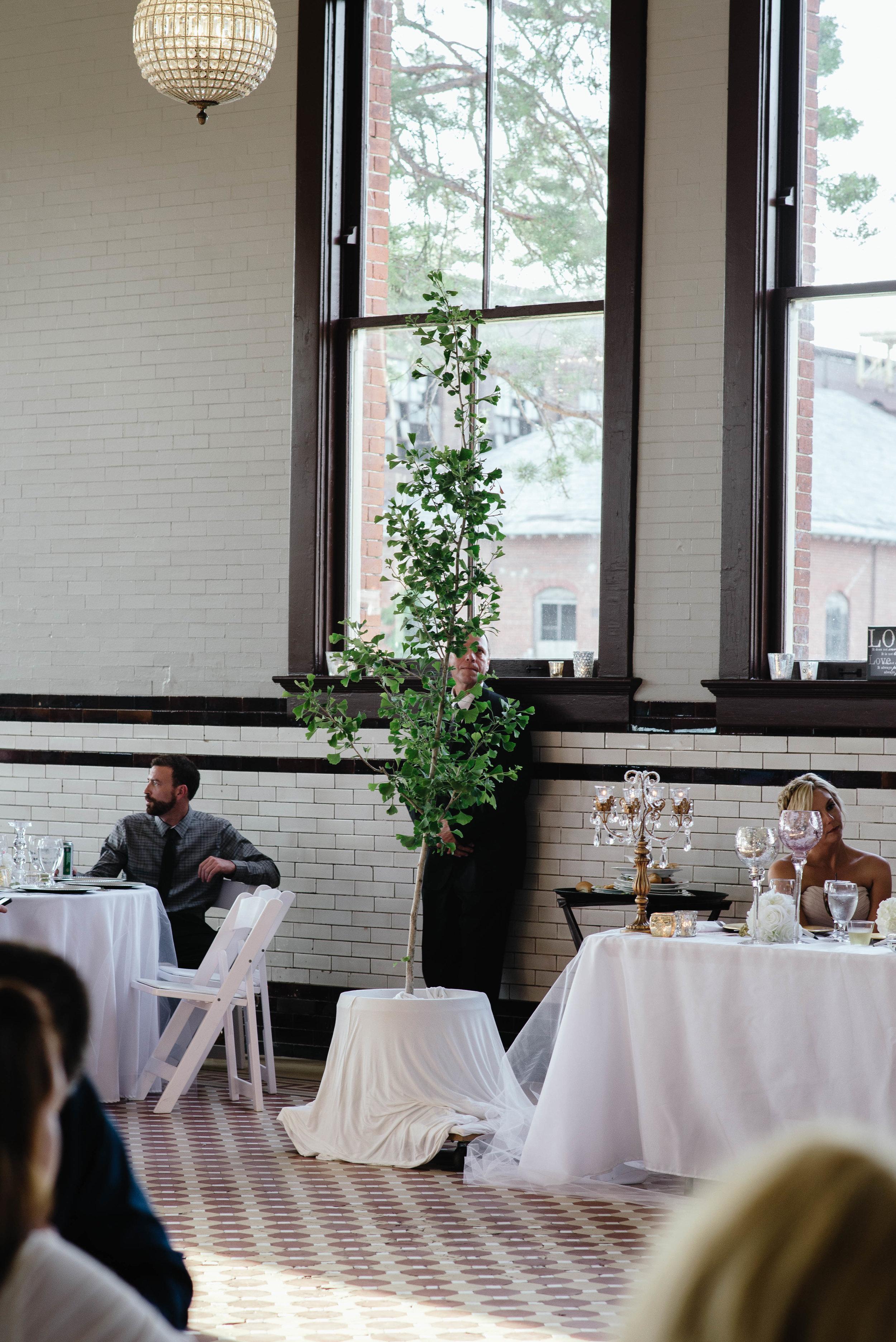 Mina-Steve-Blog-Indianapolis-Wedding-139.jpg