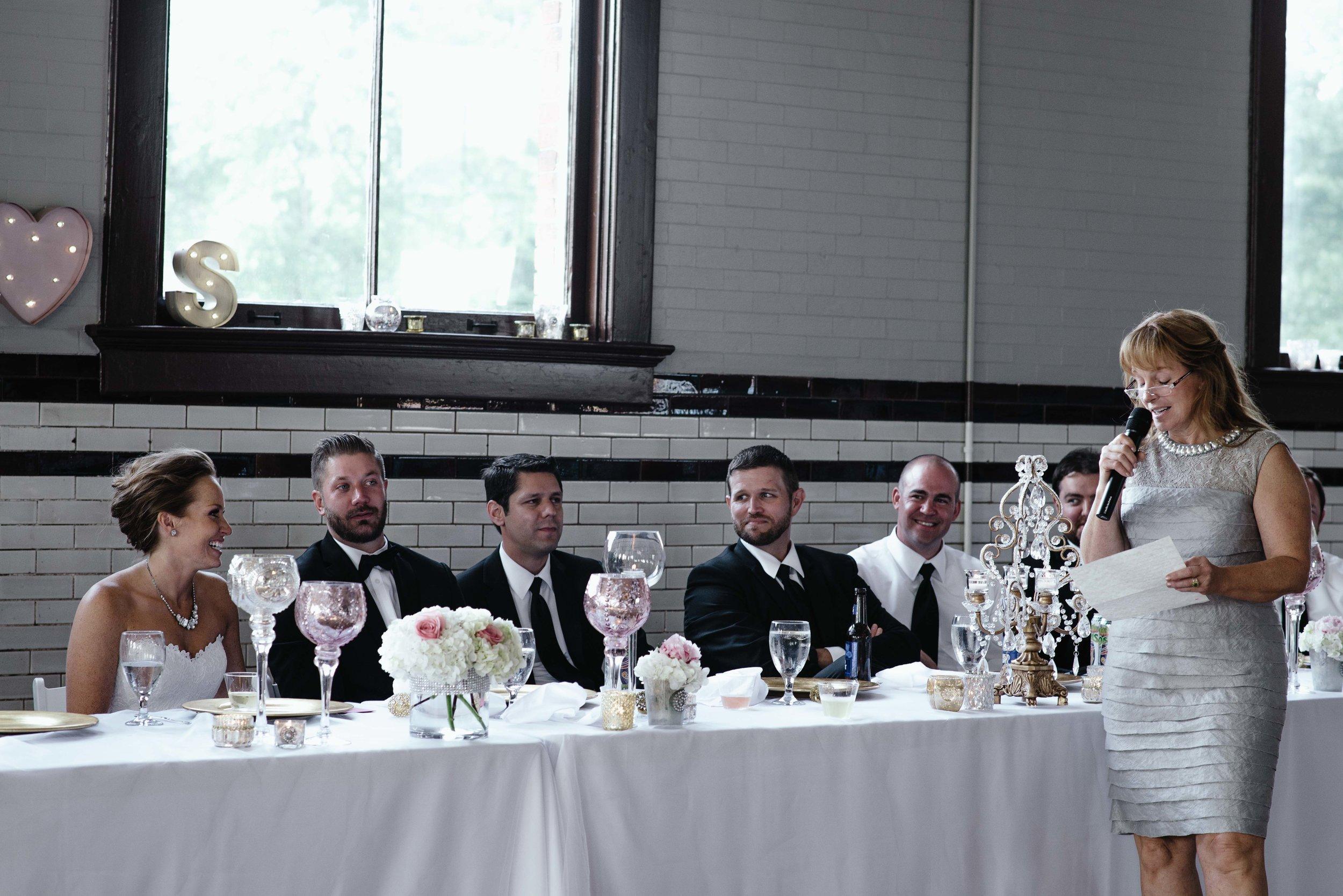 Mina-Steve-Blog-Indianapolis-Wedding-141.jpg