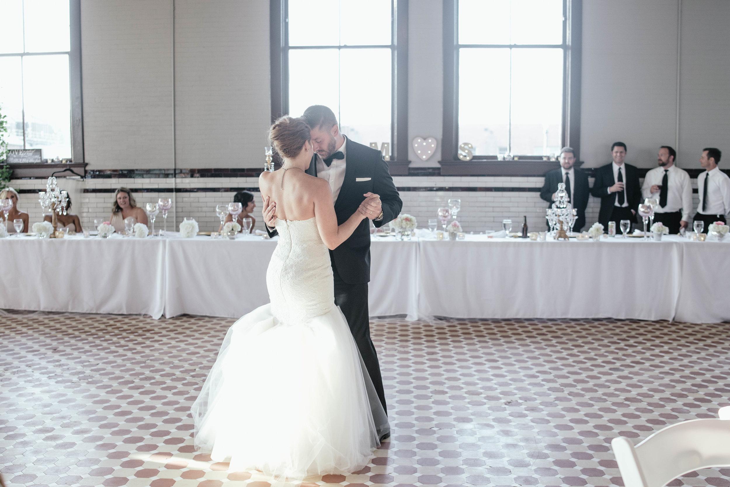 Mina-Steve-Blog-Indianapolis-Wedding-152.jpg