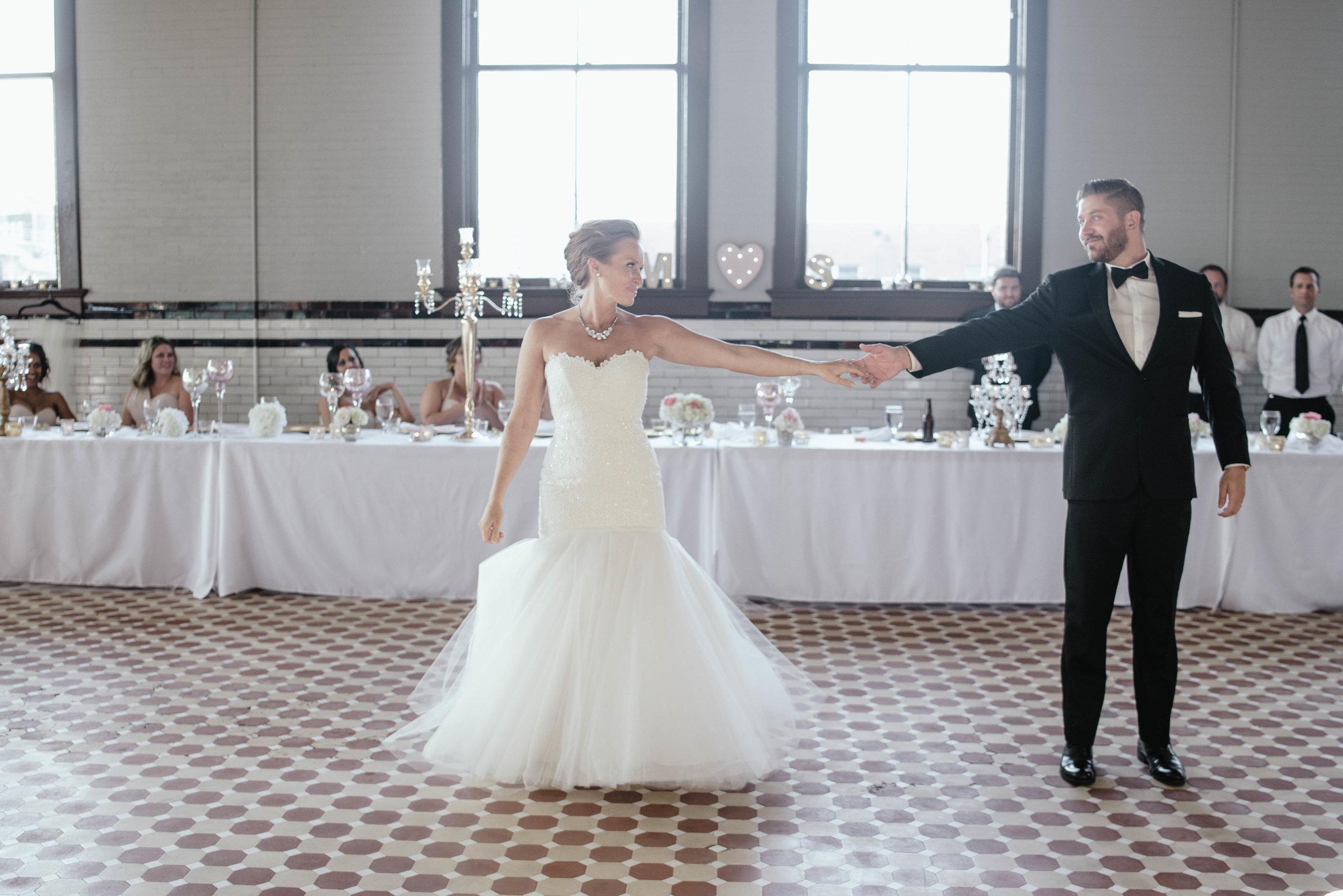 Mina-Steve-Blog-Indianapolis-Wedding-153.jpg
