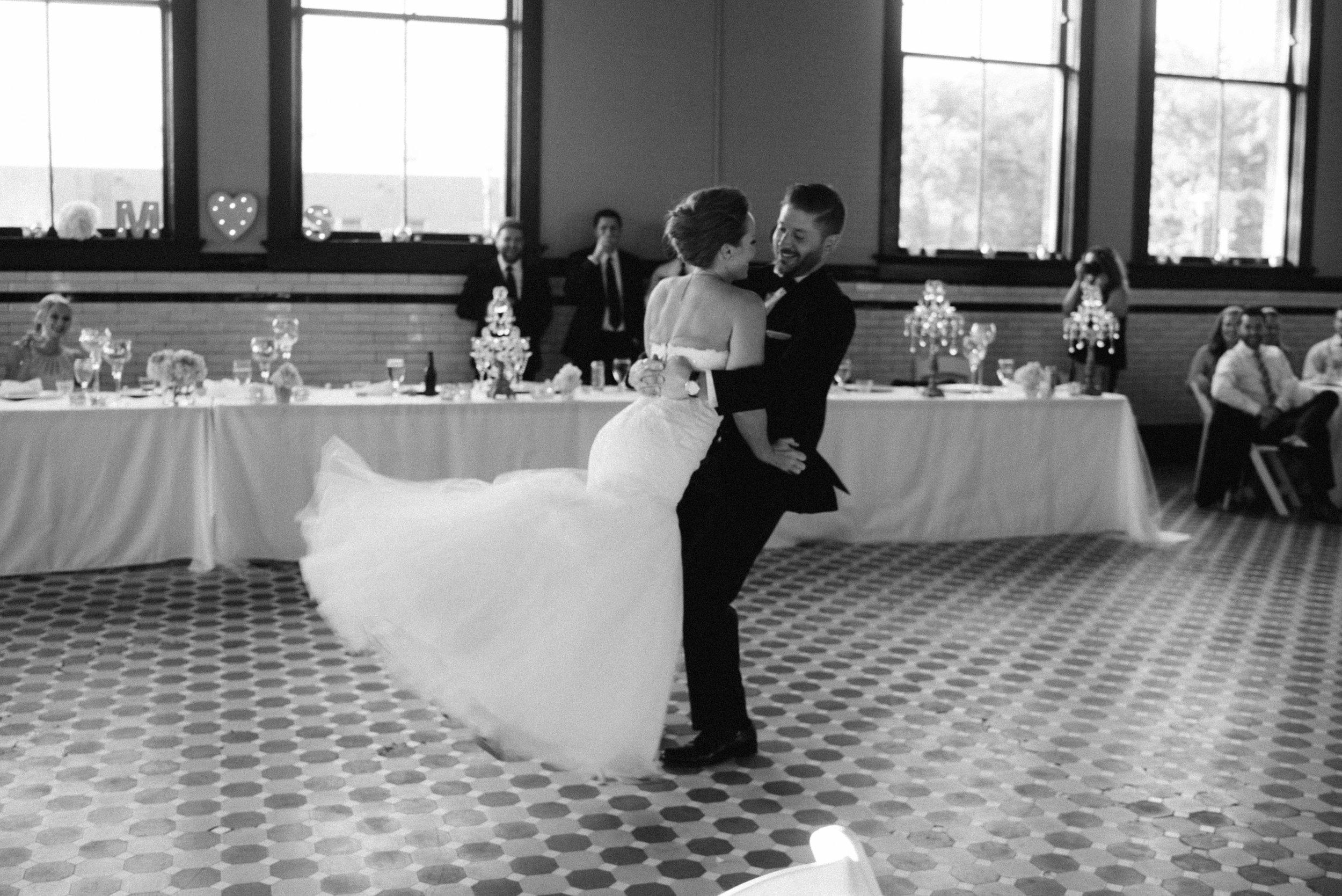 Mina-Steve-Blog-Indianapolis-Wedding-154.jpg
