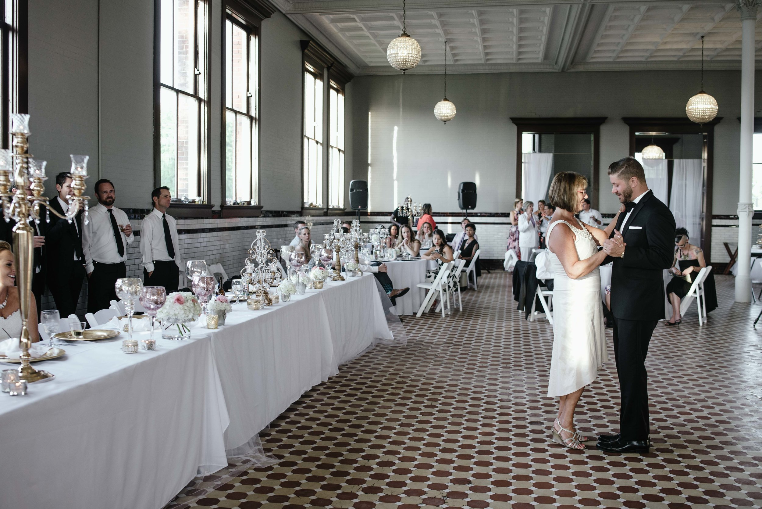 Mina-Steve-Blog-Indianapolis-Wedding-158.jpg