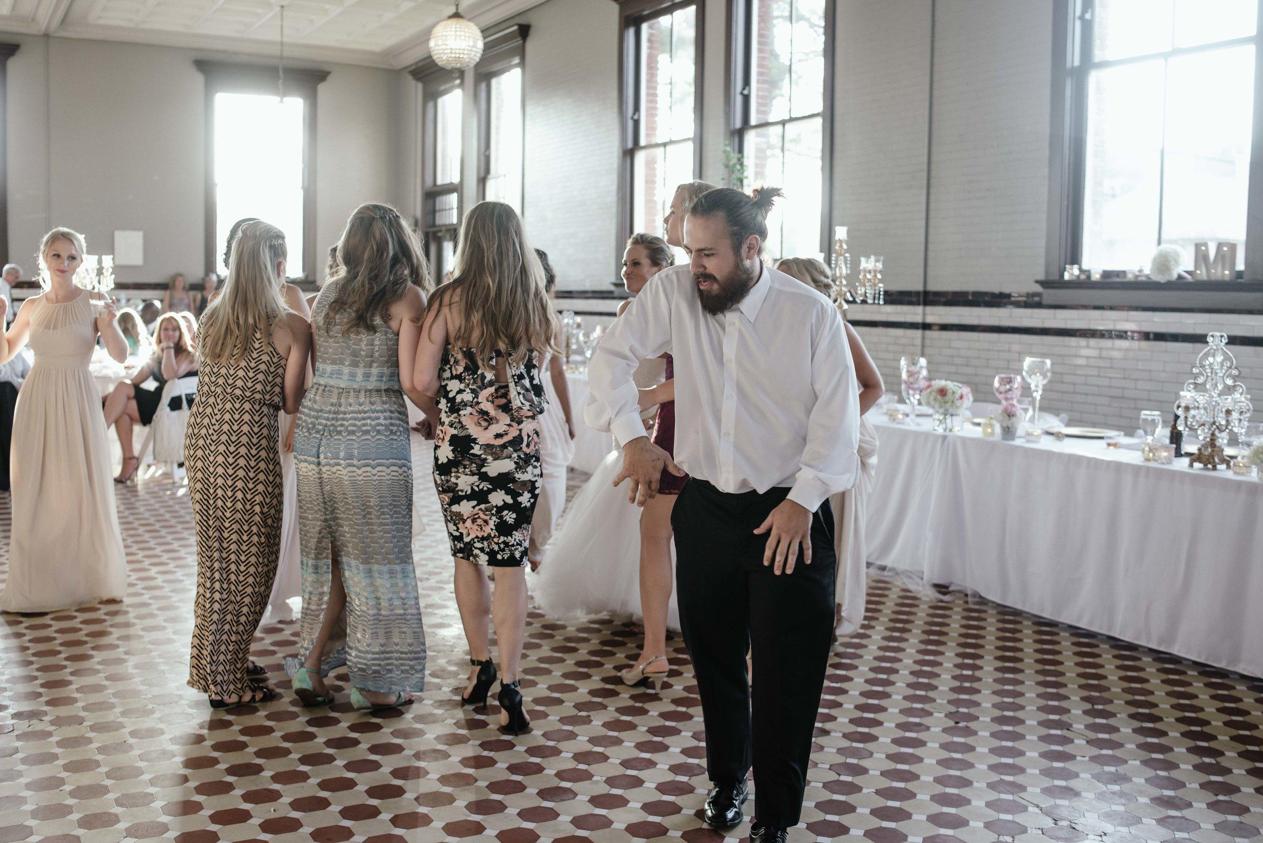 Mina-Steve-Blog-Indianapolis-Wedding-160.jpg