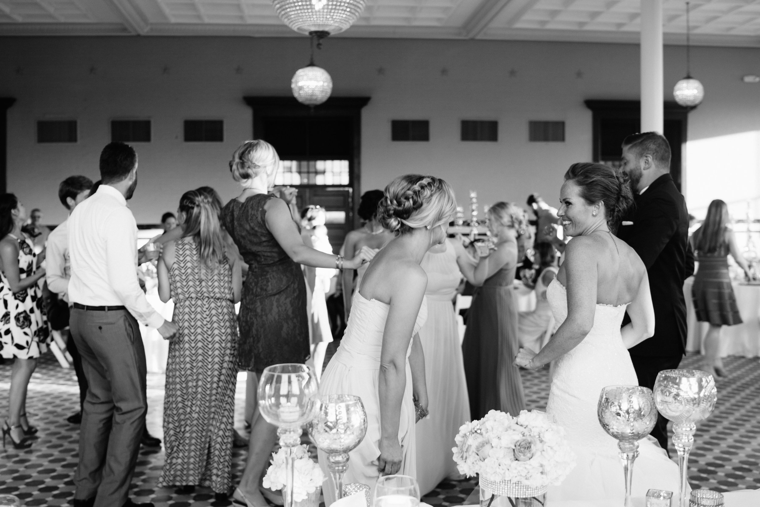 Mina-Steve-Blog-Indianapolis-Wedding-161.jpg