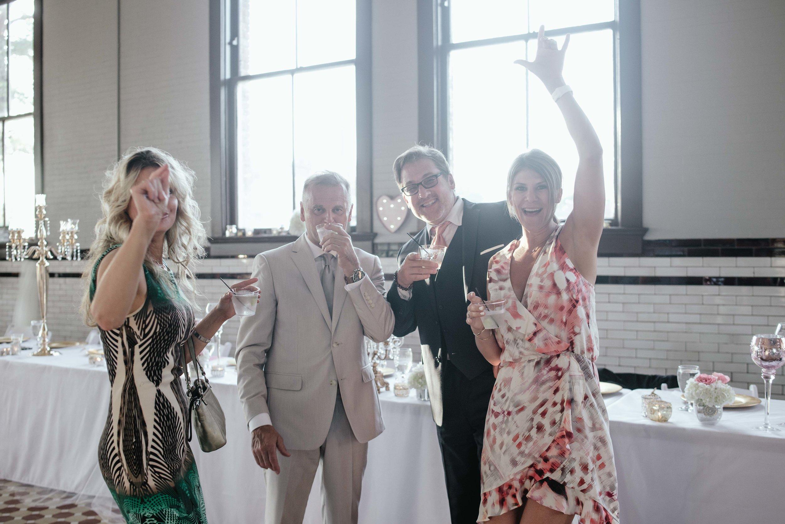 Mina-Steve-Blog-Indianapolis-Wedding-162.jpg