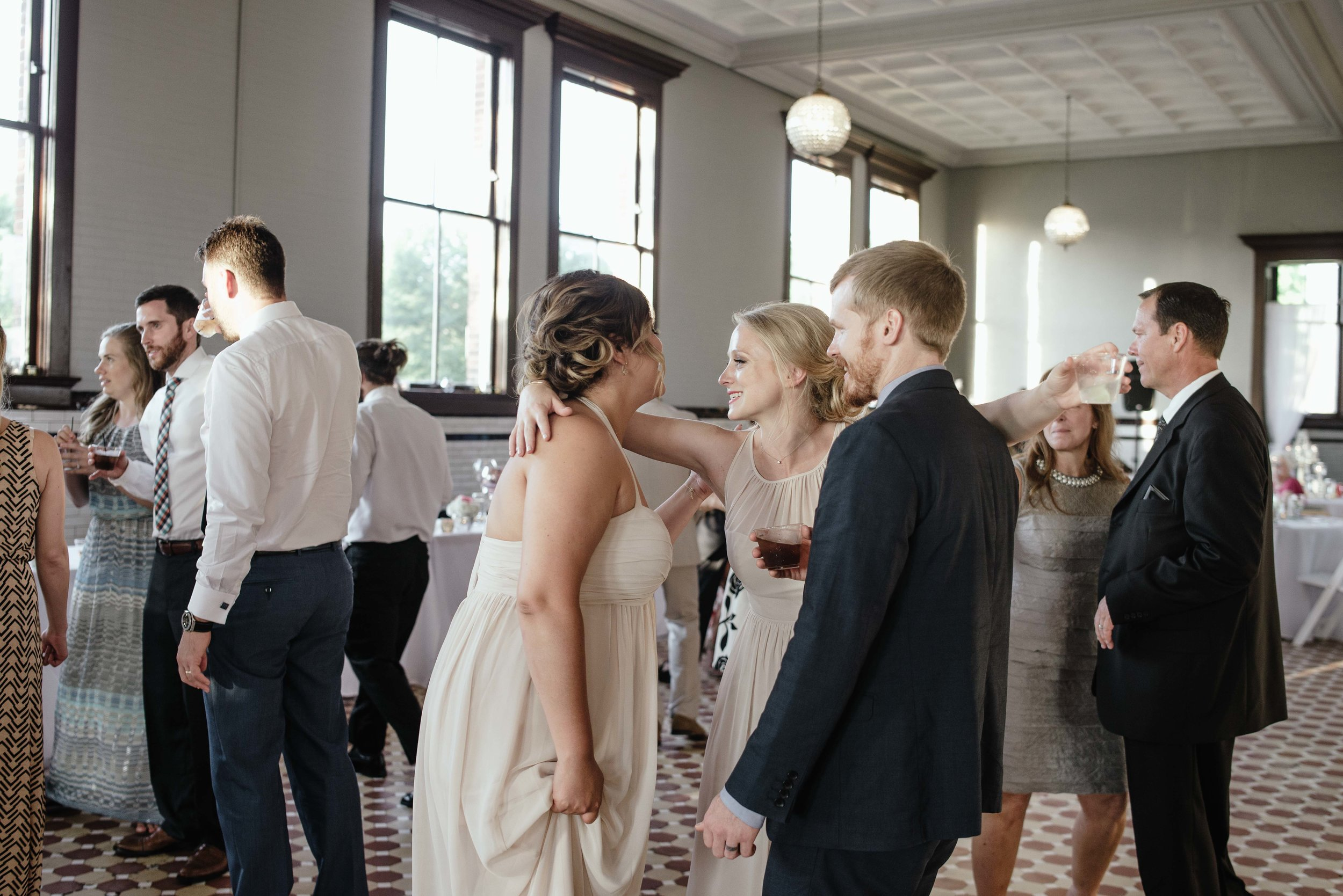 Mina-Steve-Blog-Indianapolis-Wedding-163.jpg