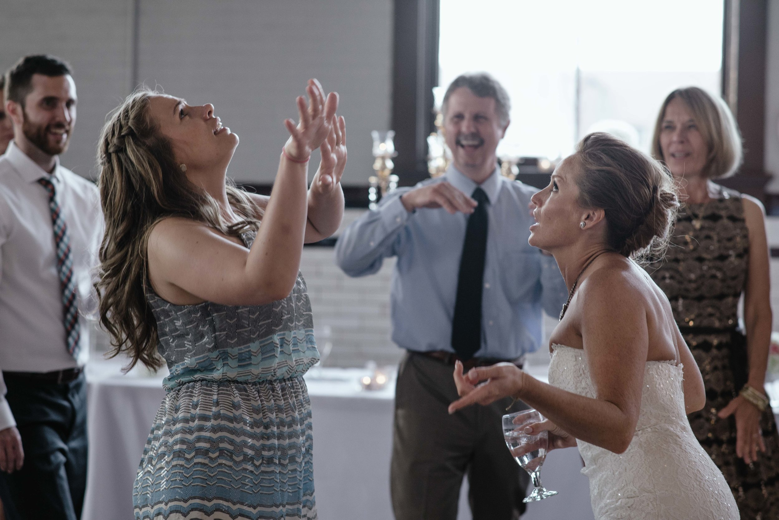Mina-Steve-Blog-Indianapolis-Wedding-166.jpg