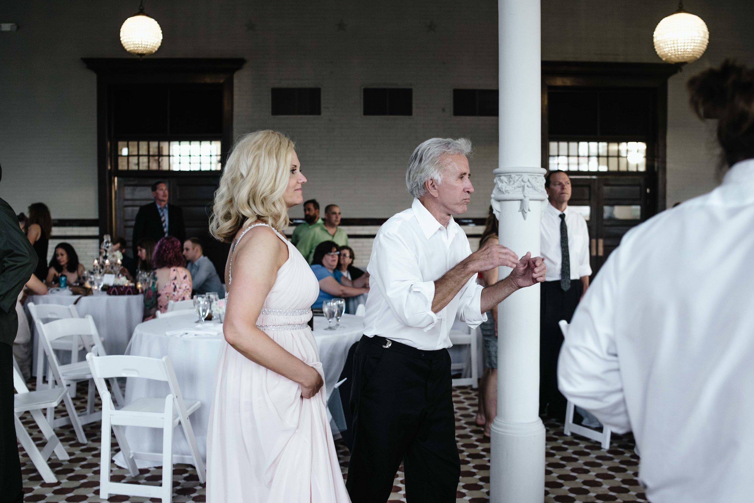 Mina-Steve-Blog-Indianapolis-Wedding-174.jpg