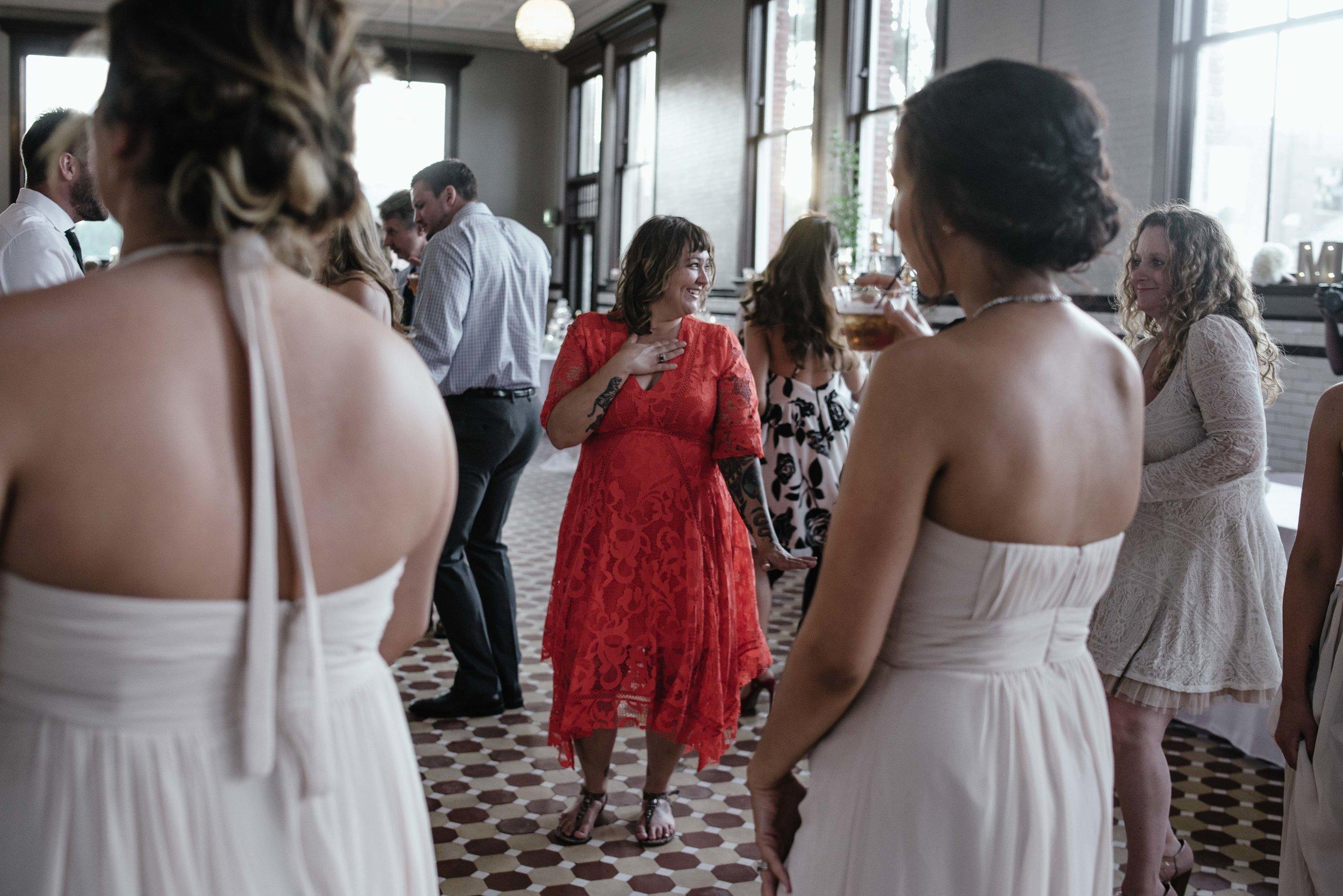Mina-Steve-Blog-Indianapolis-Wedding-175.jpg