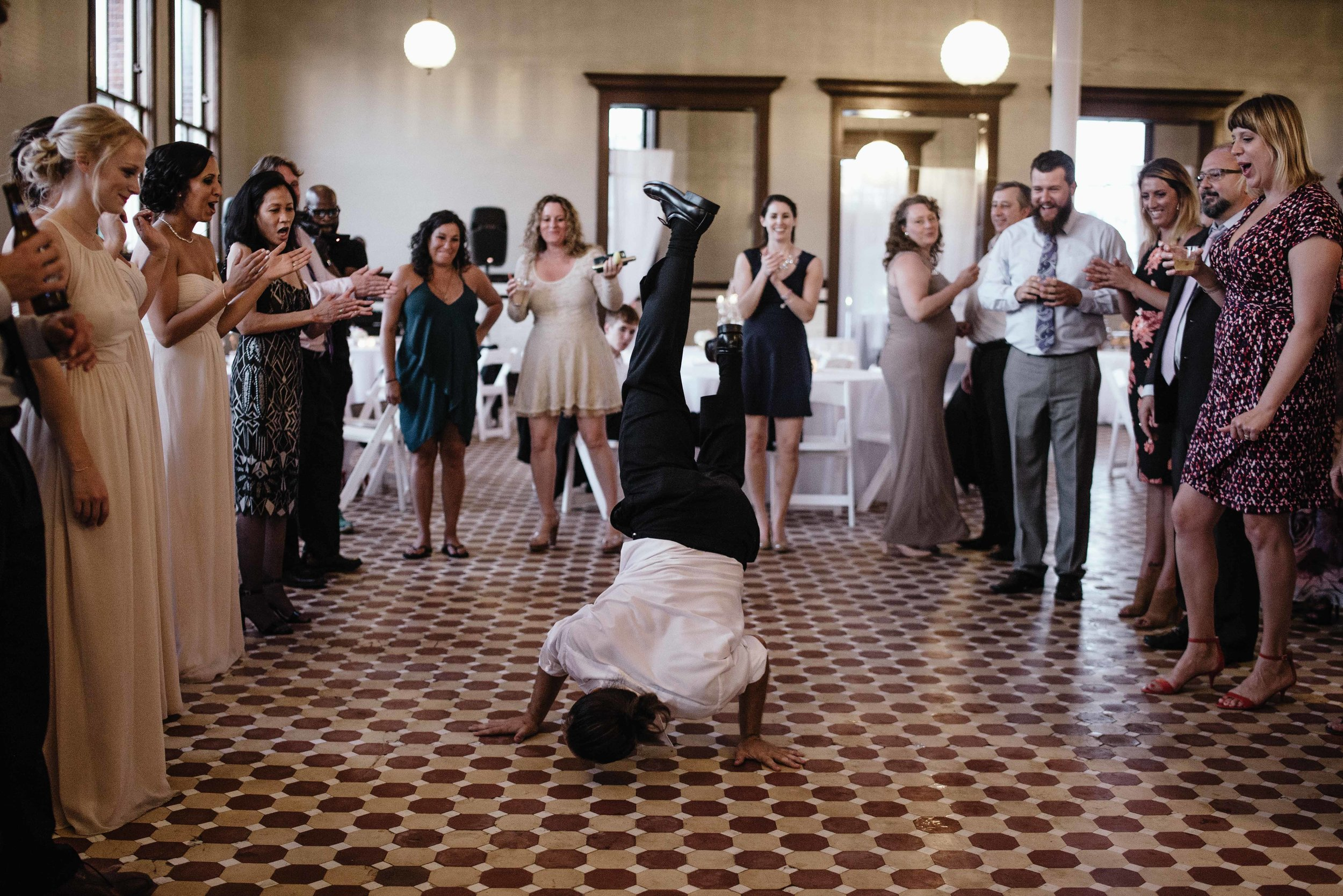 Mina-Steve-Blog-Indianapolis-Wedding-177.jpg