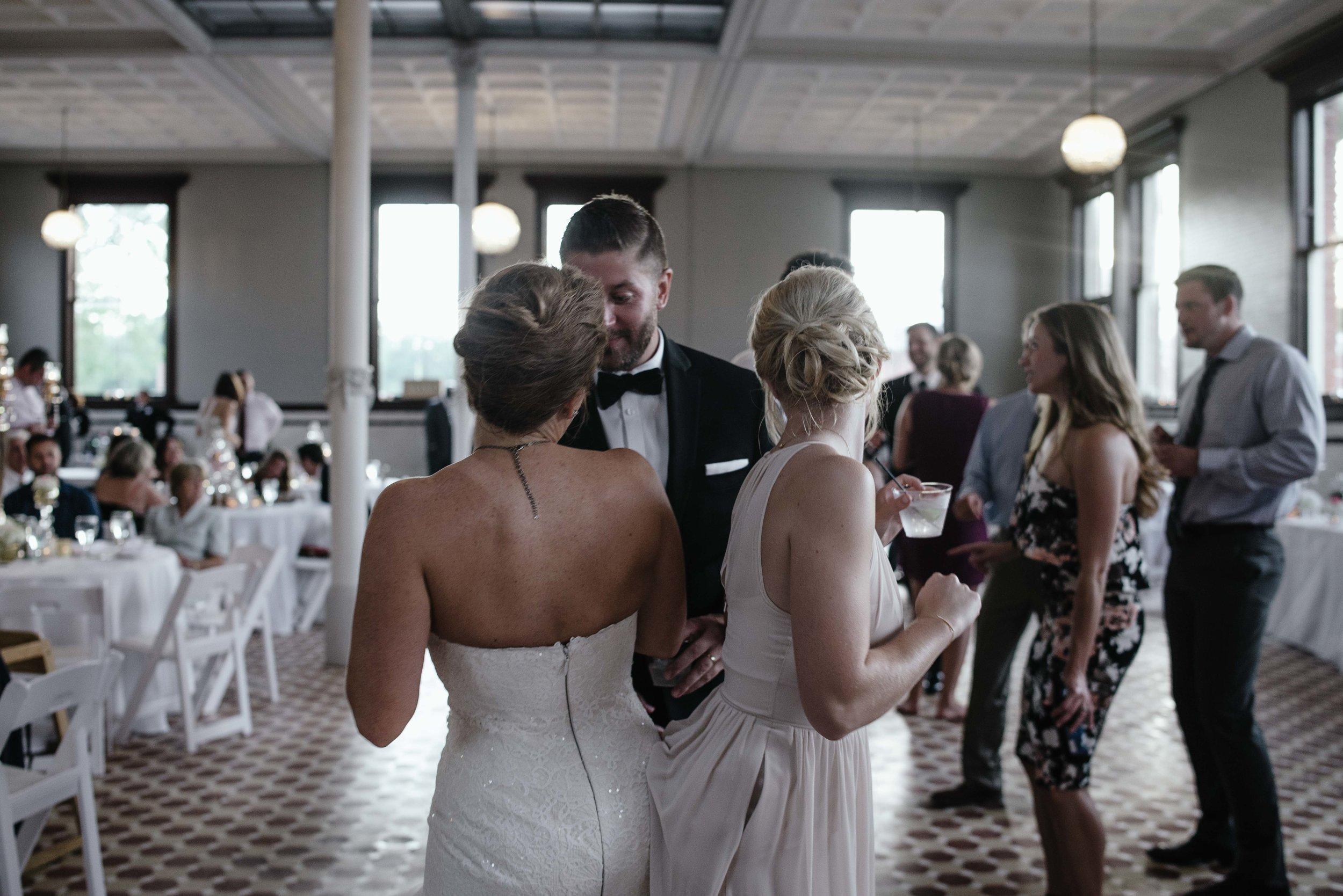 Mina-Steve-Blog-Indianapolis-Wedding-176.jpg