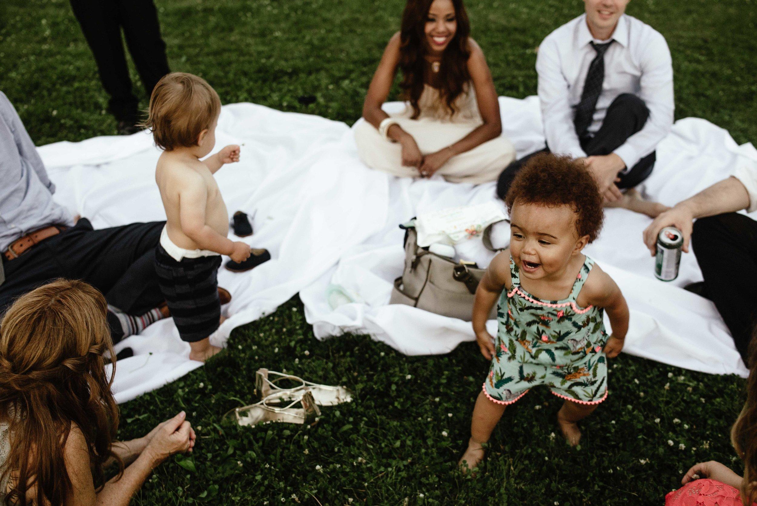 Mina-Steve-Blog-Indianapolis-Wedding-178.jpg