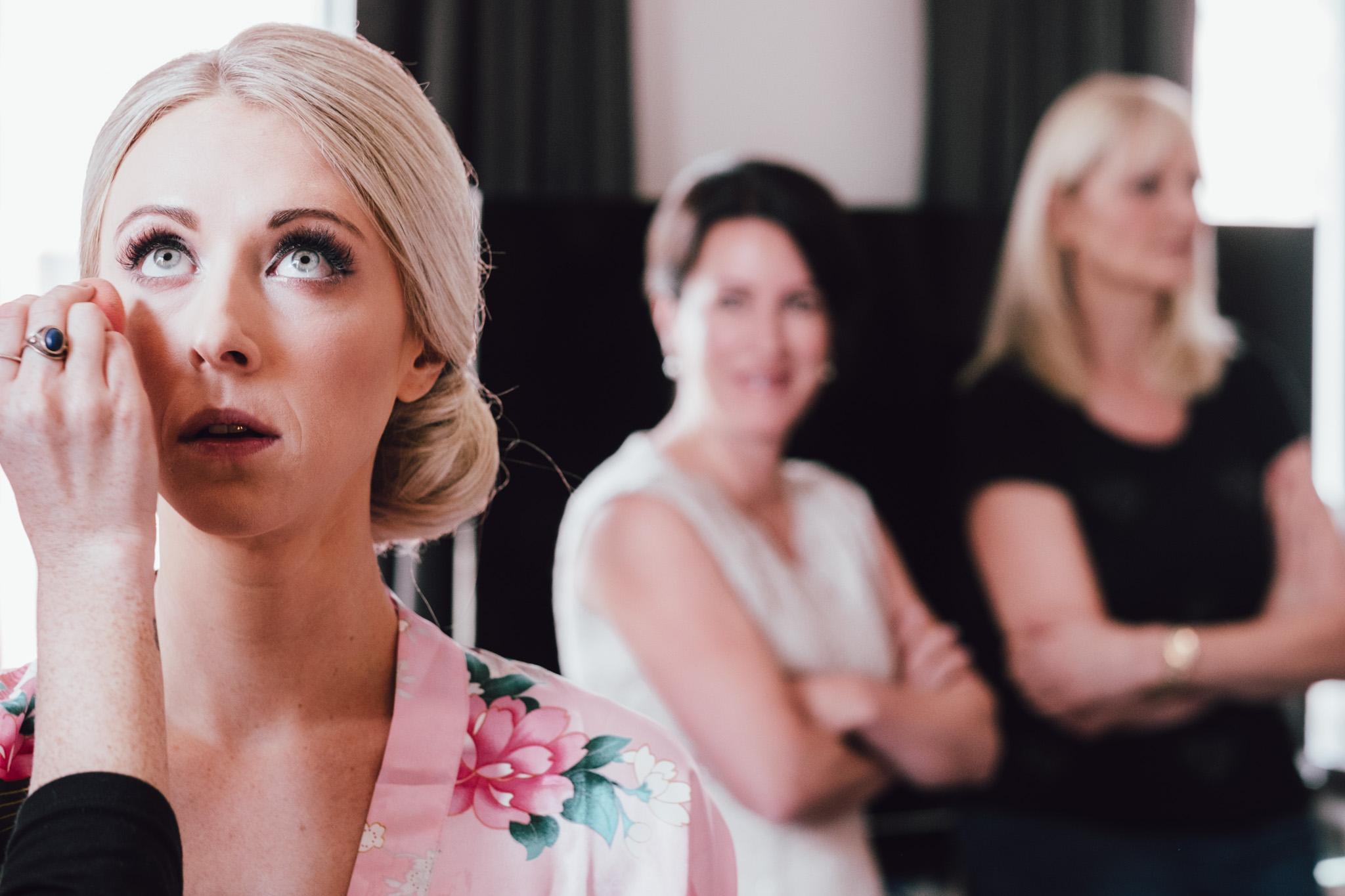 Brooke-Kyle-Indianapolis-Wedding-Blog-7.jpg