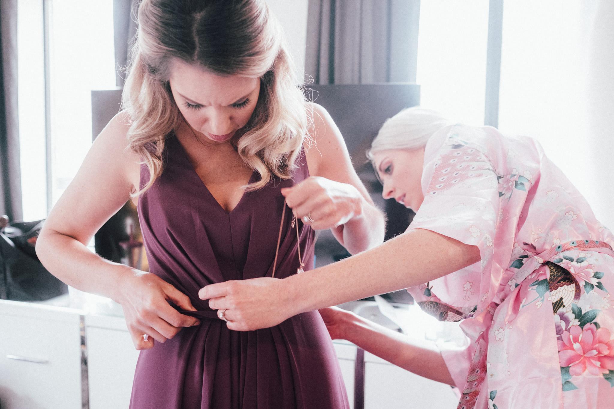Brooke-Kyle-Indianapolis-Wedding-Blog-17.jpg