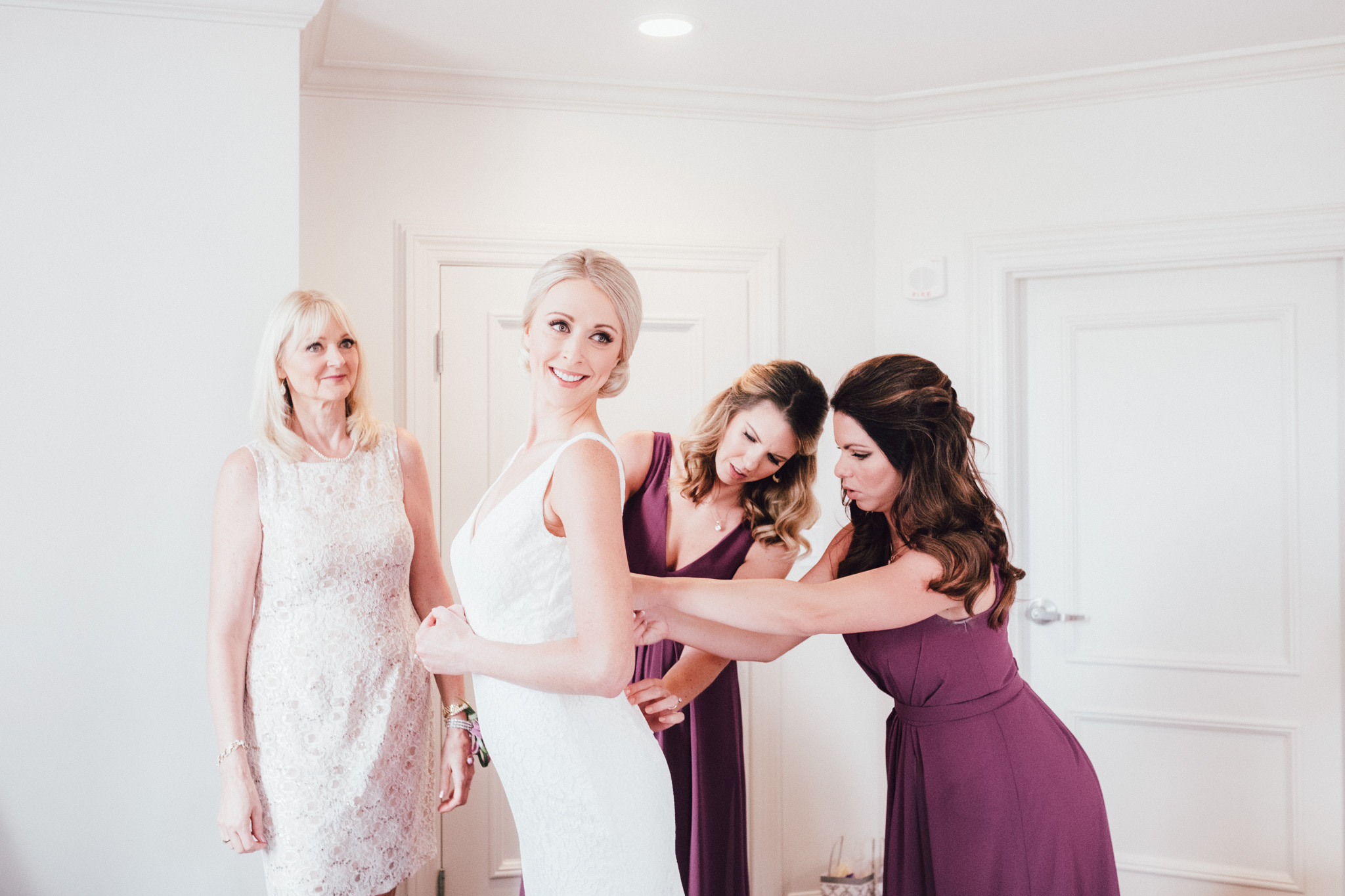 Brooke-Kyle-Indianapolis-Wedding-Blog-23.jpg