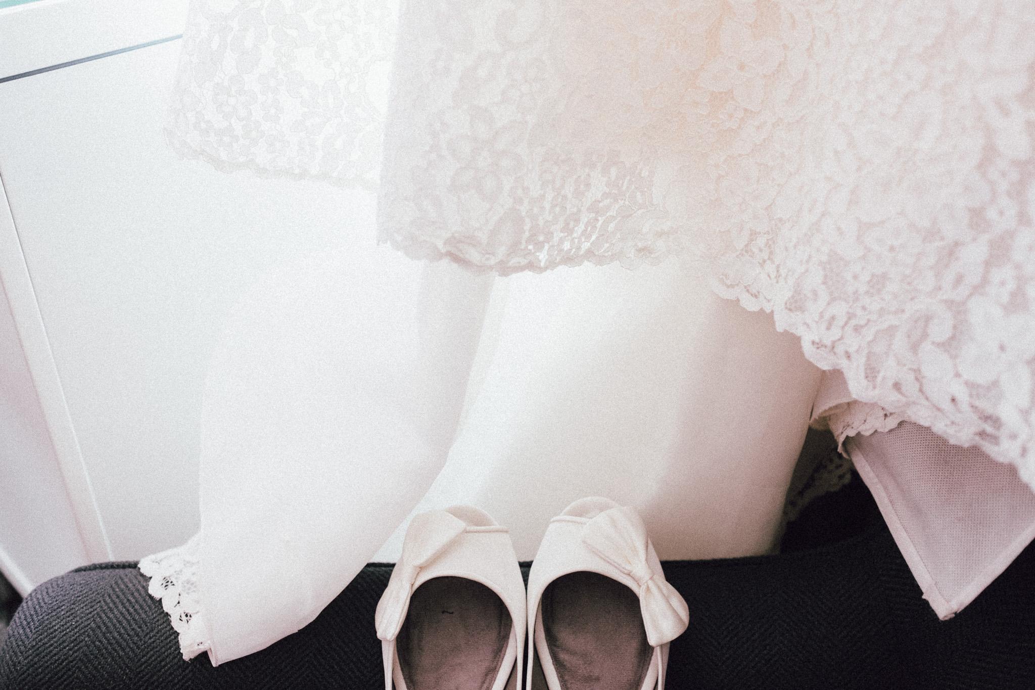 Brooke-Kyle-Indianapolis-Wedding-Blog-22.jpg